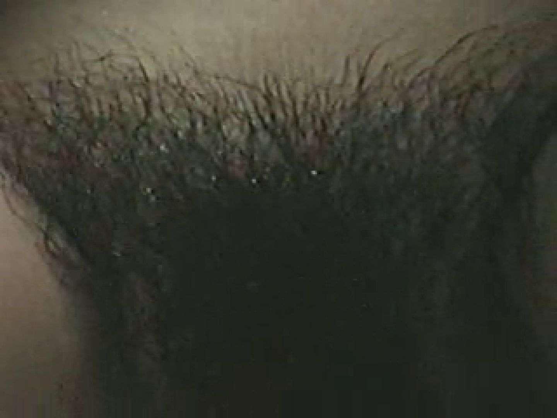 WOC 女子寮vol.6 美しいOLの裸体 のぞき動画画像 82pic 38