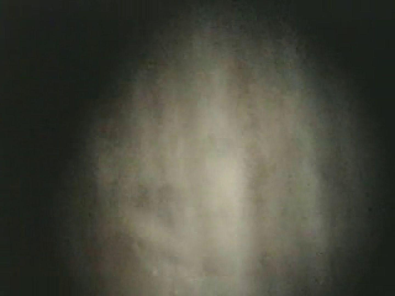 WOC 女子寮vol.6 覗き セックス無修正動画無料 82pic 64