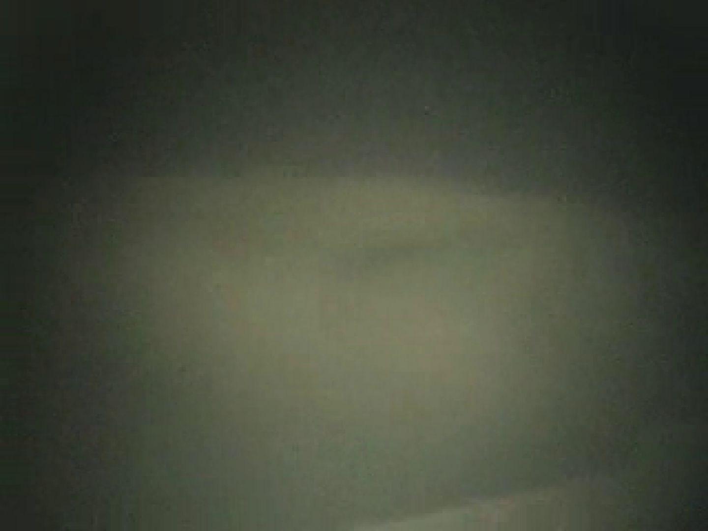 WOC 女子寮vol.6 美しいOLの裸体 のぞき動画画像 82pic 68
