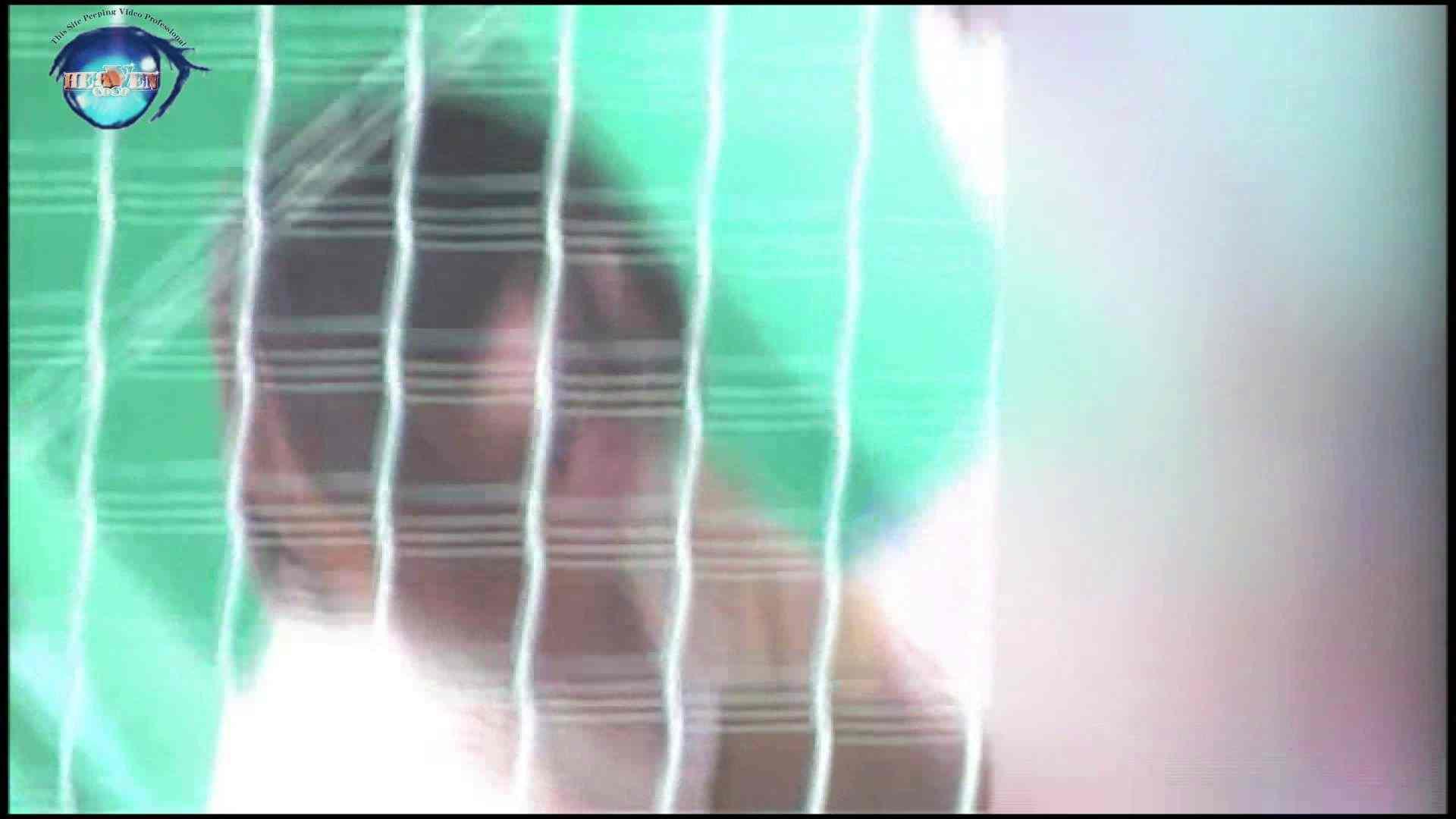 若奥さんおもいっきり生おっぱい vol.05 おっぱい おまんこ無修正動画無料 84pic 14