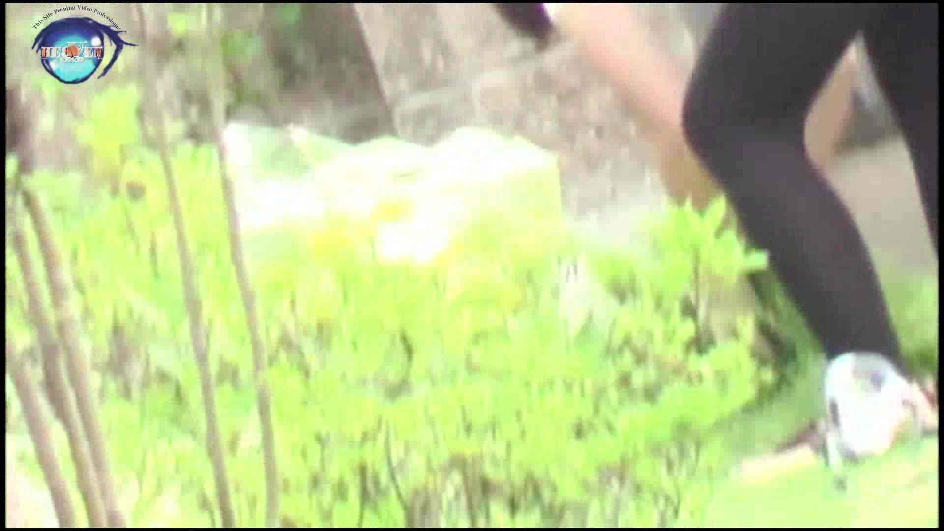 若奥さんおもいっきり生おっぱい vol.05 おっぱい おまんこ無修正動画無料 84pic 26