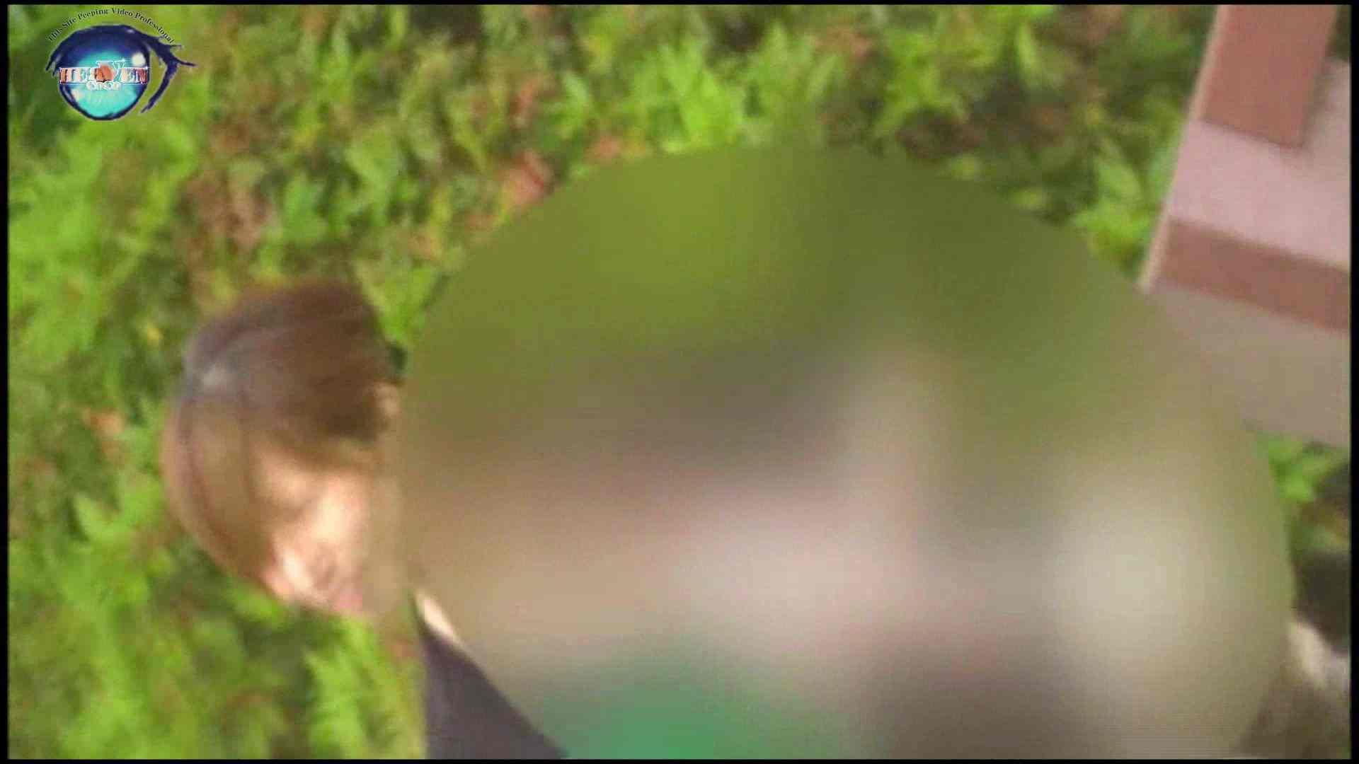 若奥さんおもいっきり生おっぱい vol.05 おっぱい おまんこ無修正動画無料 84pic 35