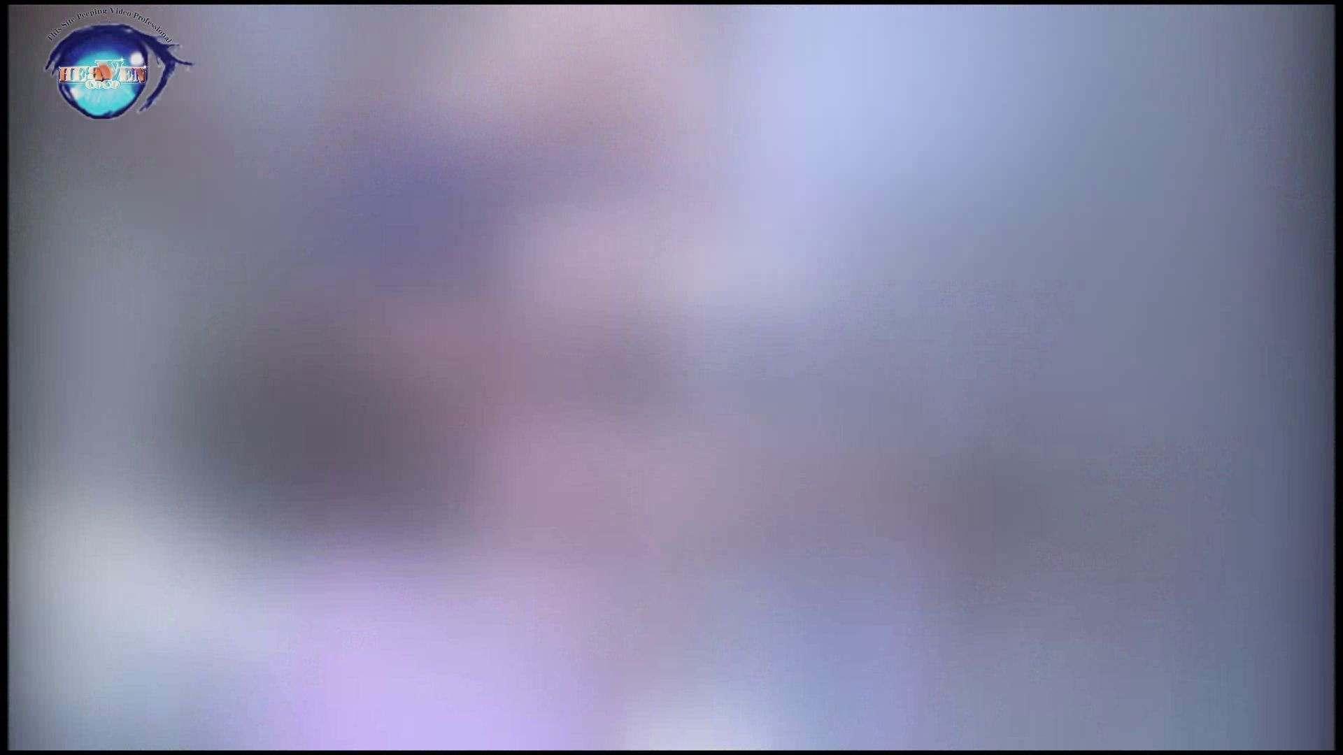 若奥さんおもいっきり生おっぱい vol.05 美しいOLの裸体 | 勃起  84pic 55