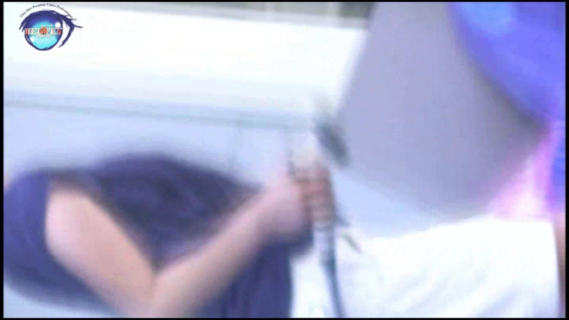 若奥さんおもいっきり生おっぱい vol.05 おっぱい おまんこ無修正動画無料 84pic 71