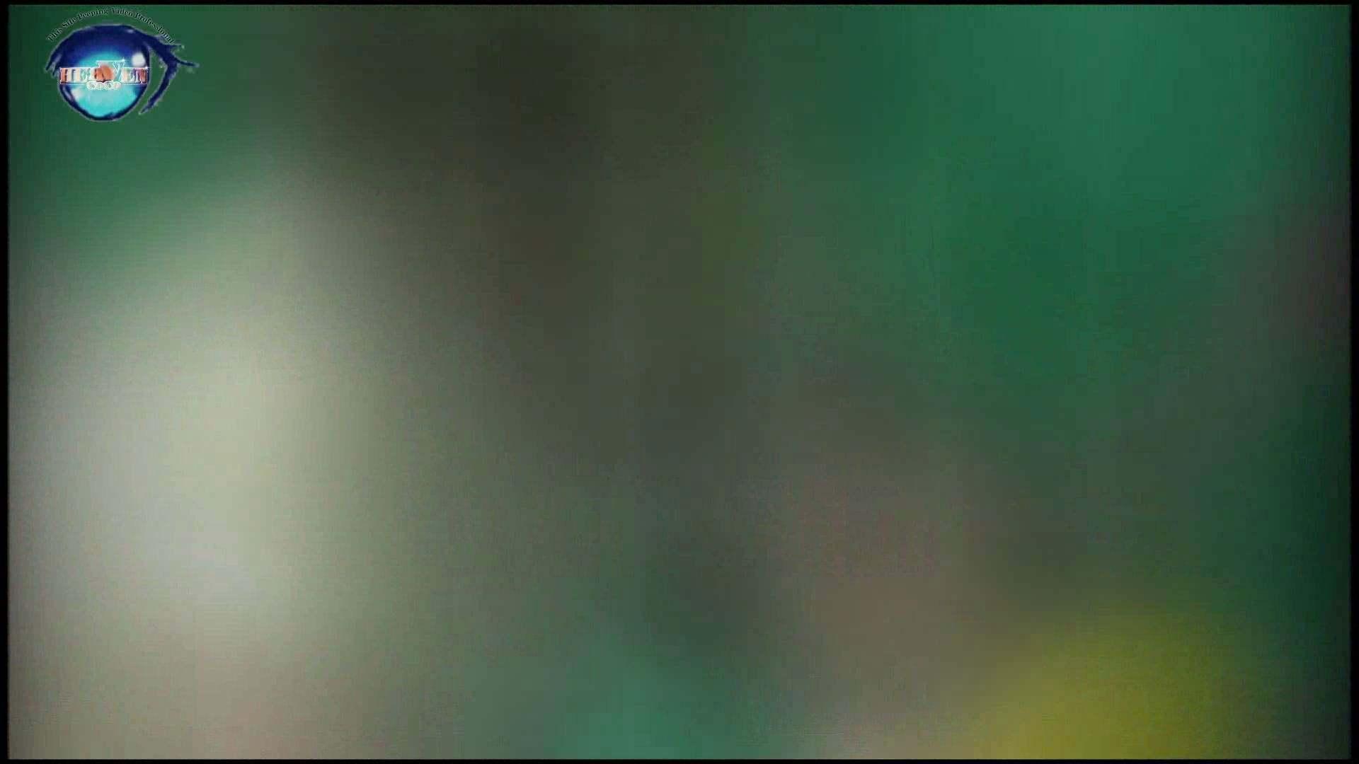 若奥さんおもいっきり生おっぱい vol.05 おっぱい おまんこ無修正動画無料 84pic 83