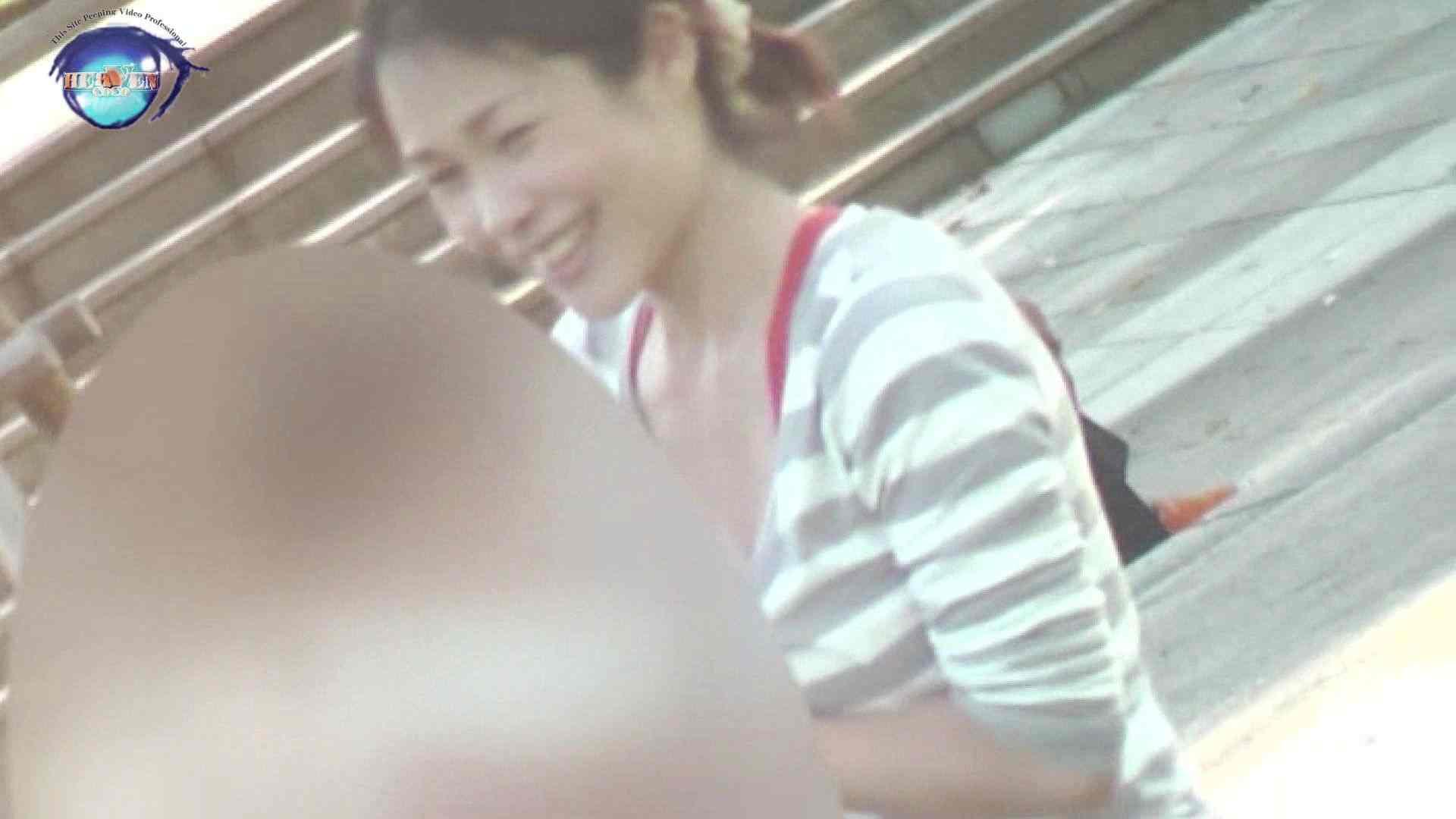 若奥さんおもいっきり生おっぱい vol.10 おっぱい  105pic 3