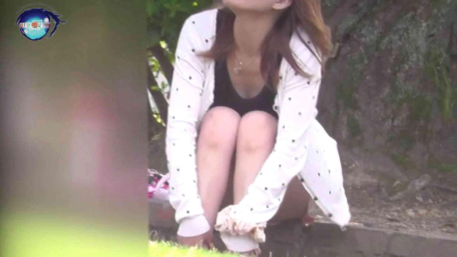 若奥さんおもいっきり生おっぱい vol.12 勃起 おまんこ無修正動画無料 97pic 62