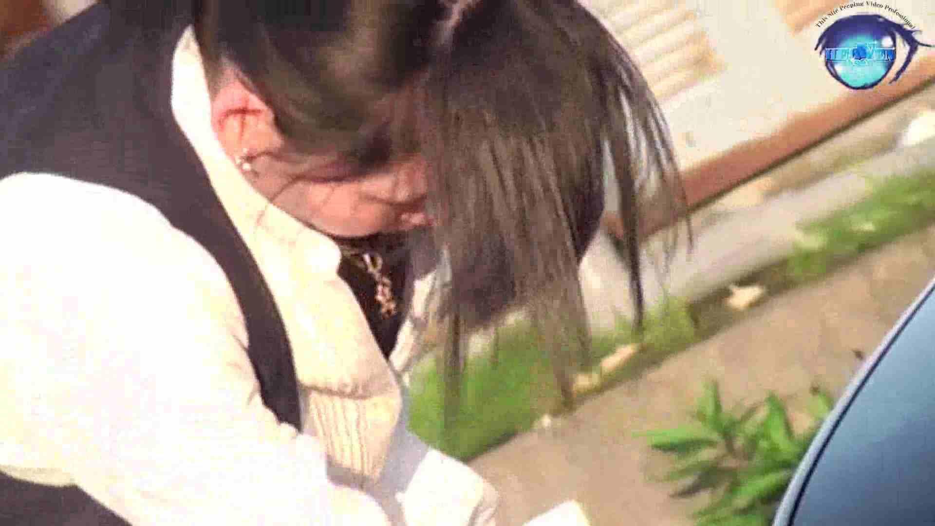 若奥さんおもいっきり生おっぱい vol.17 おっぱい おめこ無修正画像 107pic 14