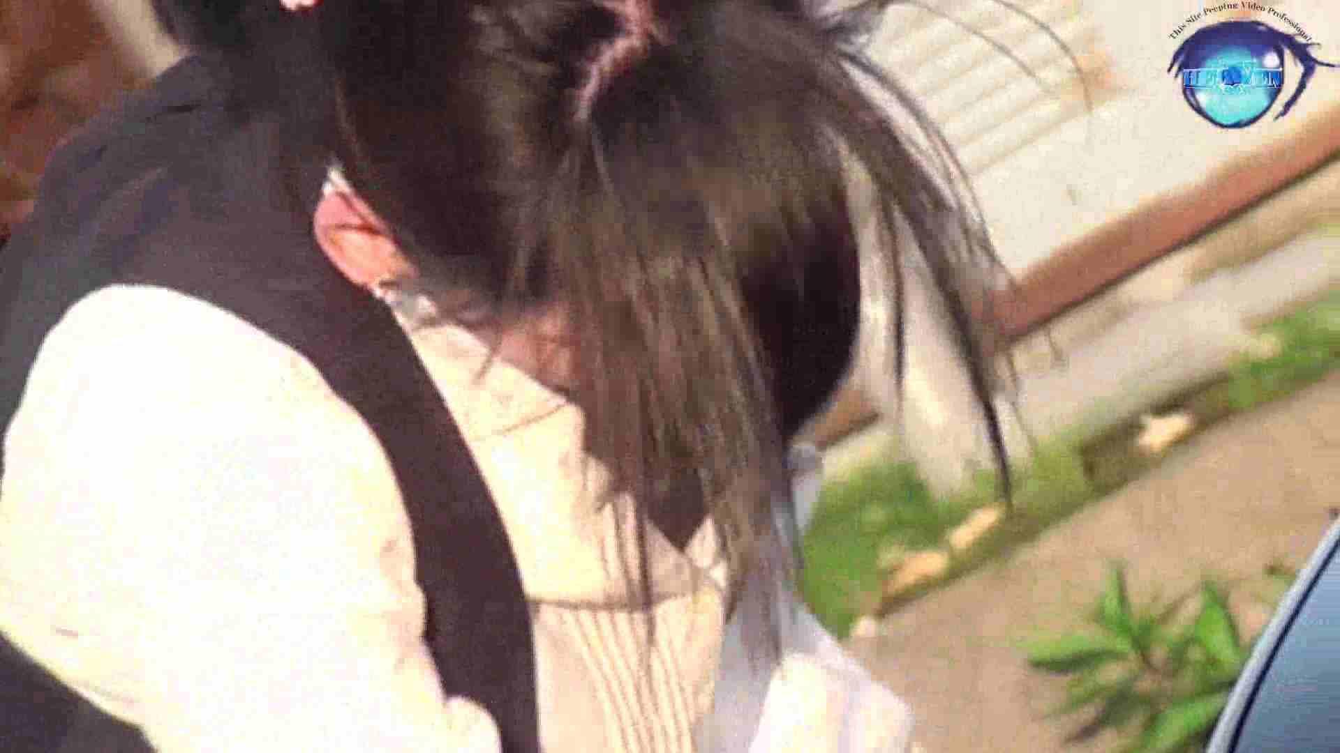 若奥さんおもいっきり生おっぱい vol.17 おっぱい おめこ無修正画像 107pic 17