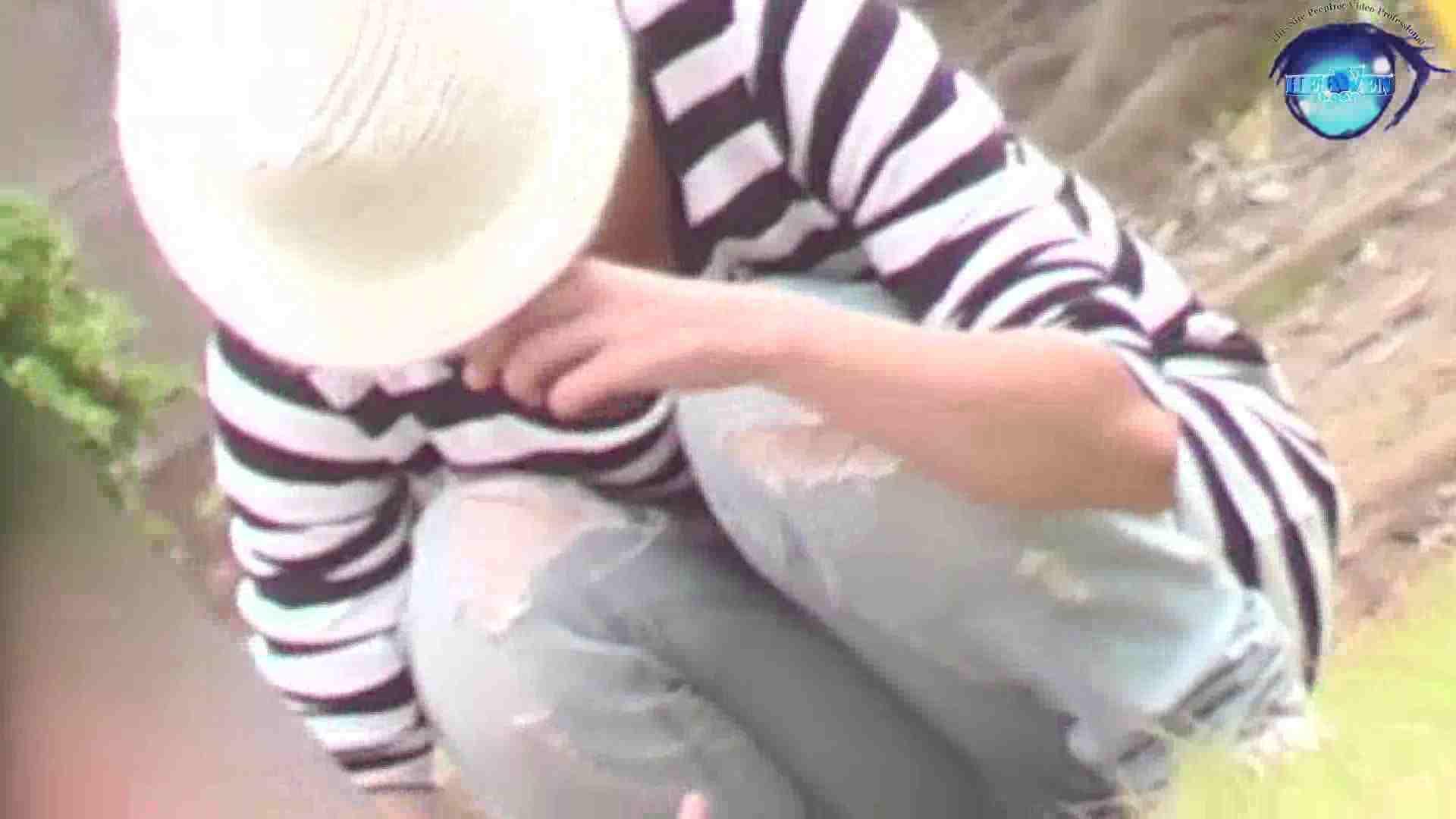 若奥さんおもいっきり生おっぱい vol.17 おっぱい おめこ無修正画像 107pic 95