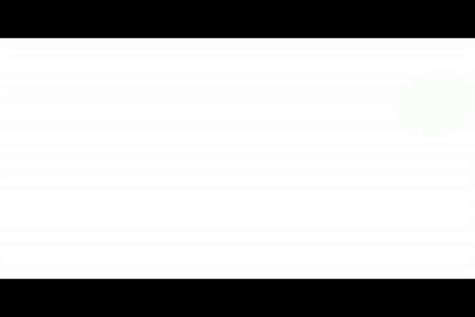 ワークウーマンシェアリング vol.116 美しいOLの裸体 | 0  107pic 3
