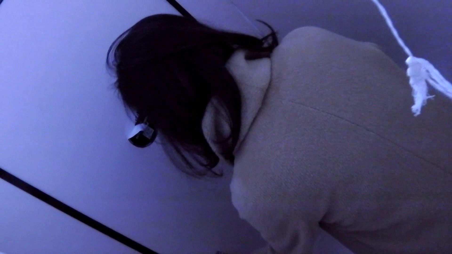 【世界の射窓から】世界の射窓から vol.2後編 美しいOLの裸体 | 洗面所突入  80pic 1