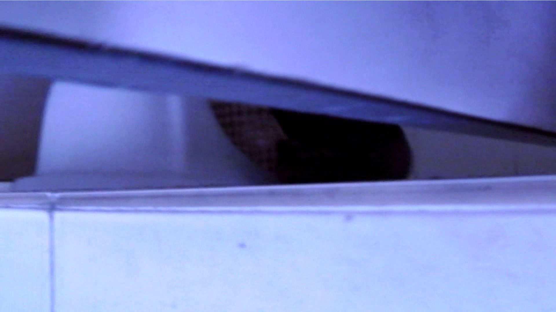 【世界の射窓から】世界の射窓から vol.2後編 美しいOLの裸体 | 洗面所突入  80pic 5