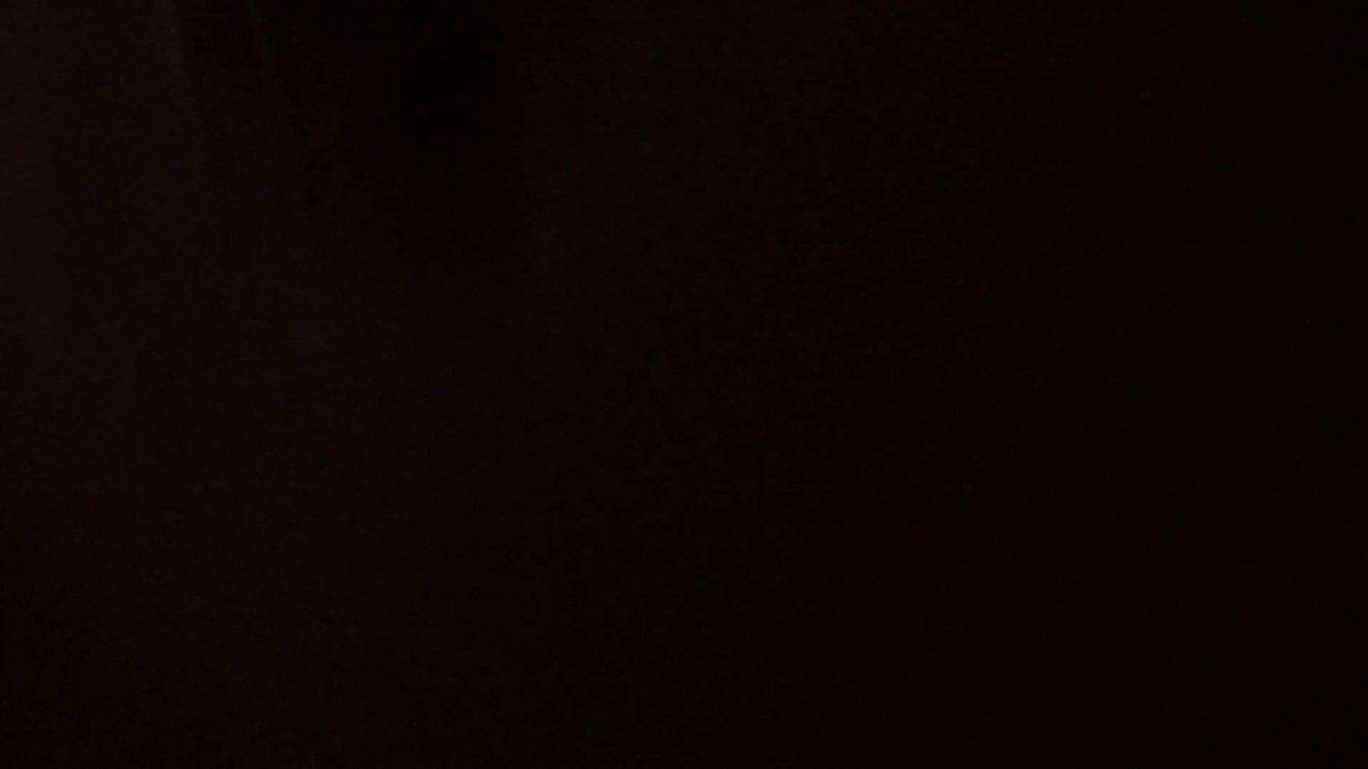 【世界の射窓から】世界の射窓から vol.2後編 美しいOLの裸体 | 洗面所突入  80pic 7