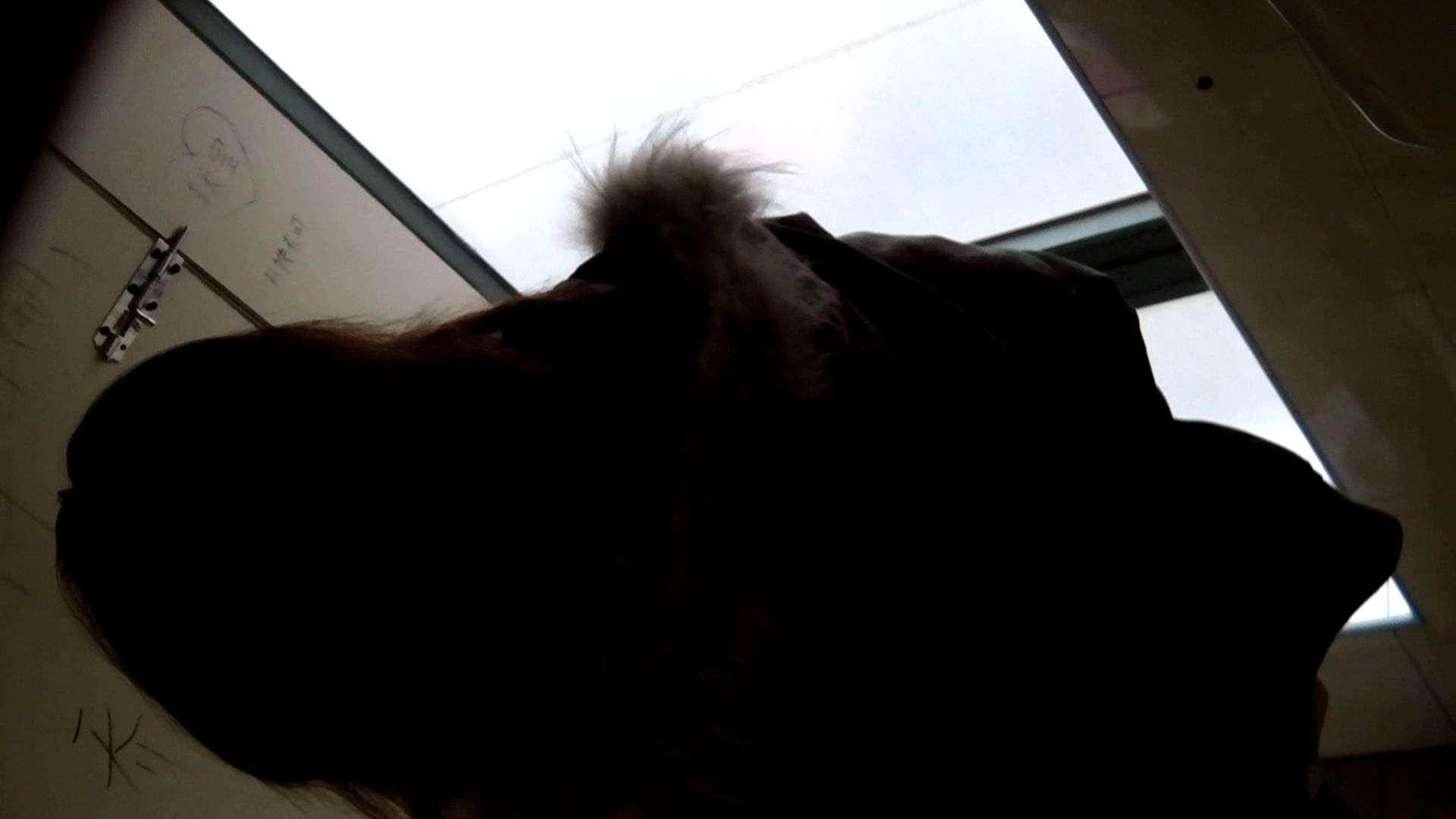 【世界の射窓から】世界の射窓から vol.2後編 美しいOLの裸体  80pic 14