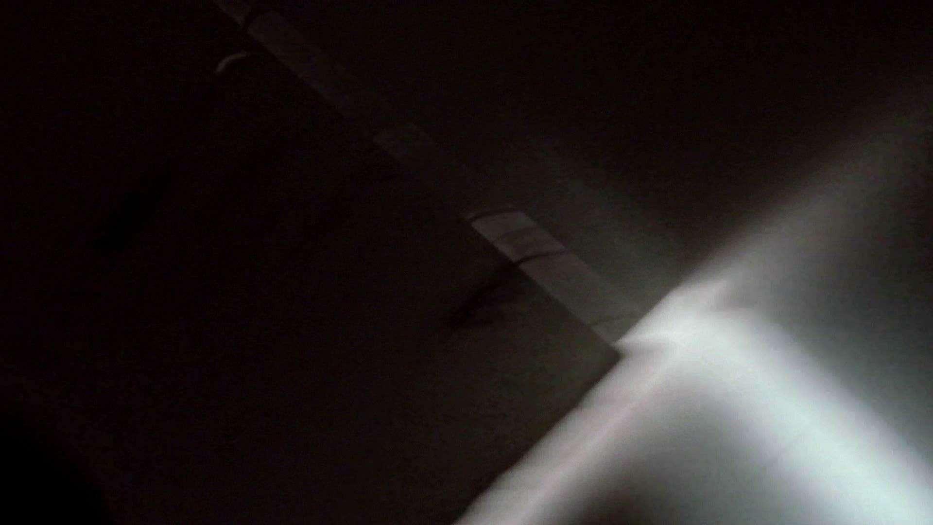 【世界の射窓から】世界の射窓から vol.2後編 美しいOLの裸体  80pic 18