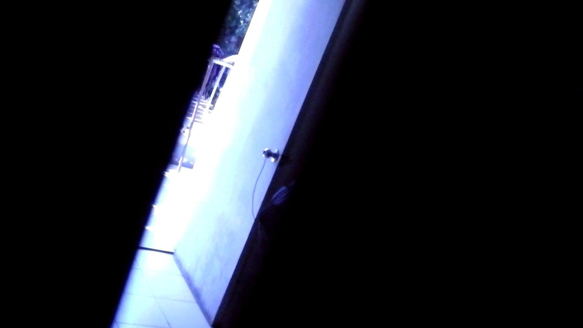 【世界の射窓から】世界の射窓から vol.2後編 美しいOLの裸体  80pic 24