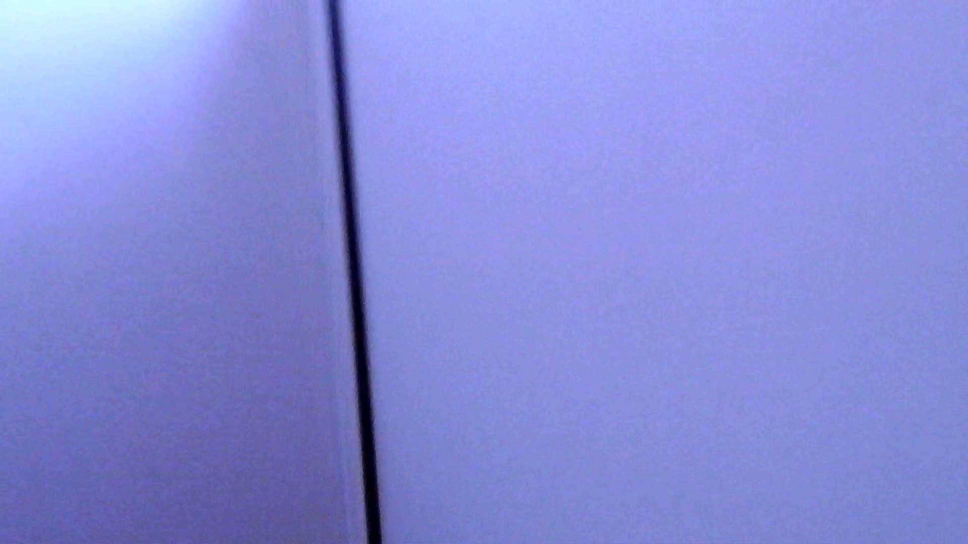 【世界の射窓から】世界の射窓から vol.2後編 美しいOLの裸体  80pic 26