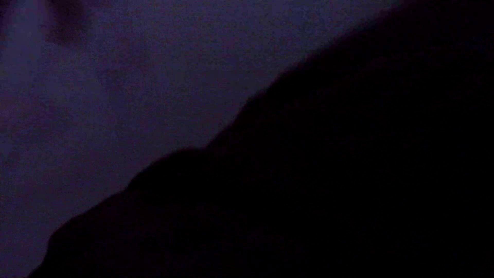 【世界の射窓から】世界の射窓から vol.2後編 美しいOLの裸体  80pic 28