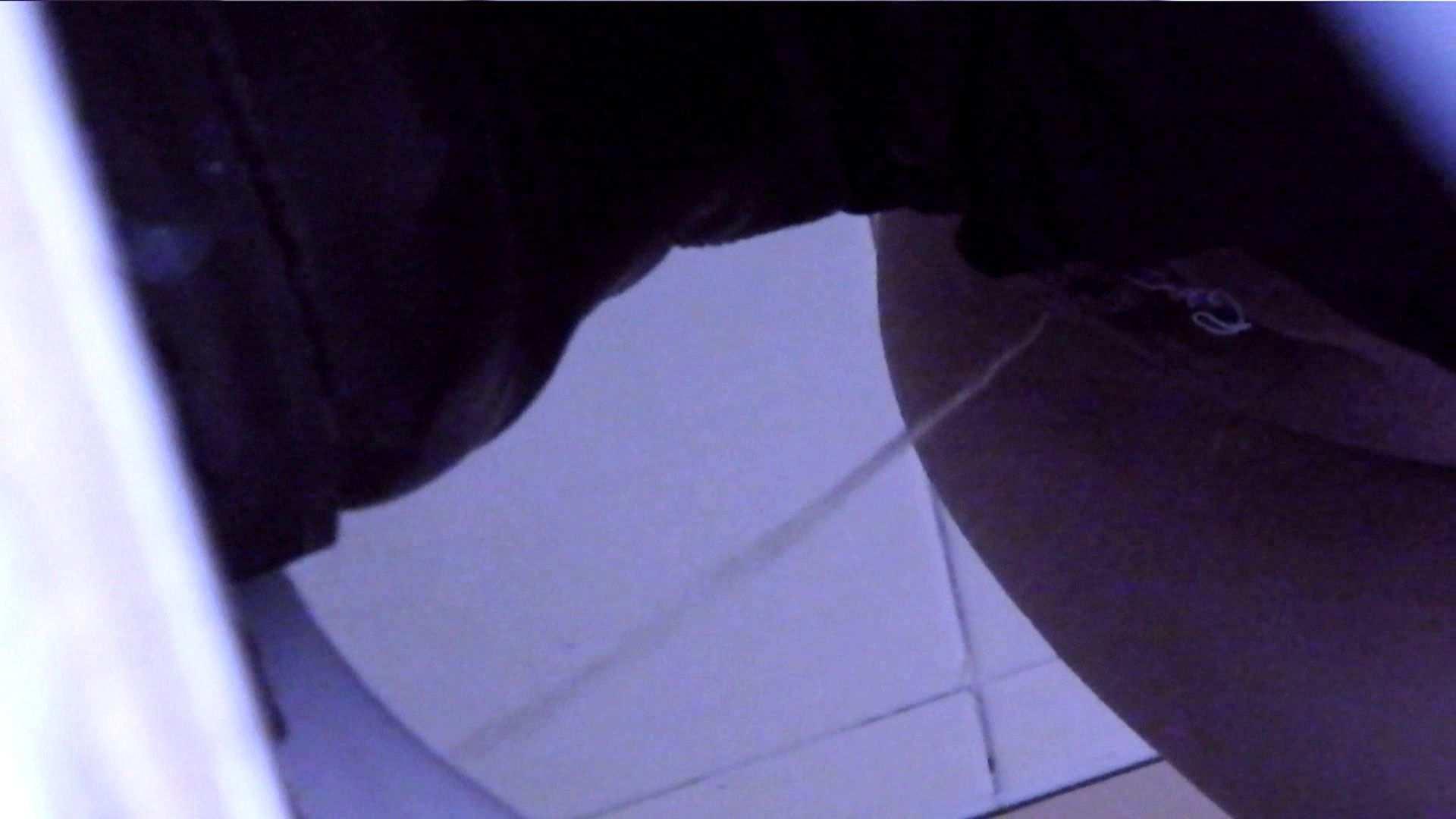 【世界の射窓から】世界の射窓から vol.2後編 美しいOLの裸体 | 洗面所突入  80pic 33