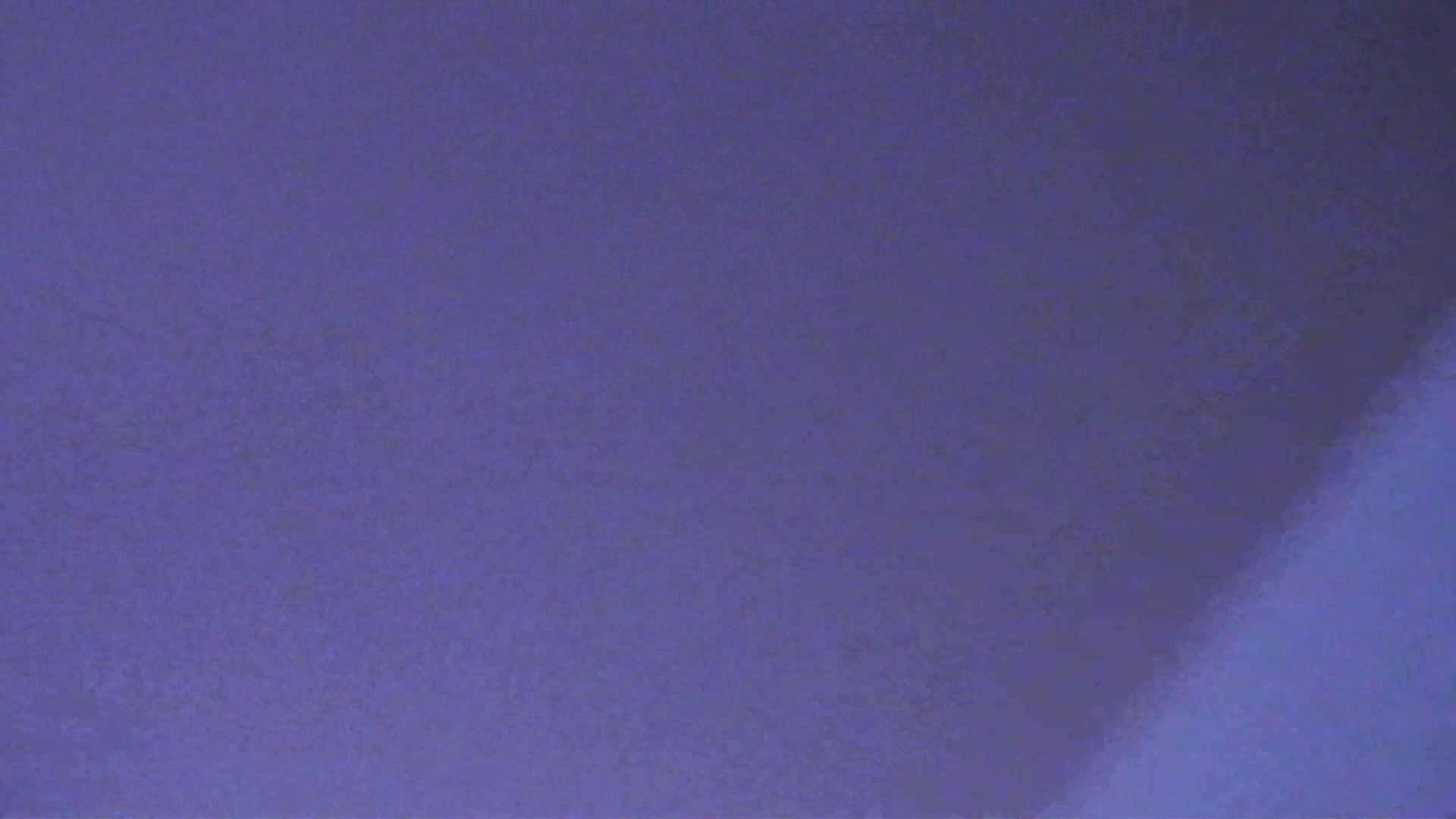 【世界の射窓から】世界の射窓から vol.2後編 美しいOLの裸体 | 洗面所突入  80pic 45