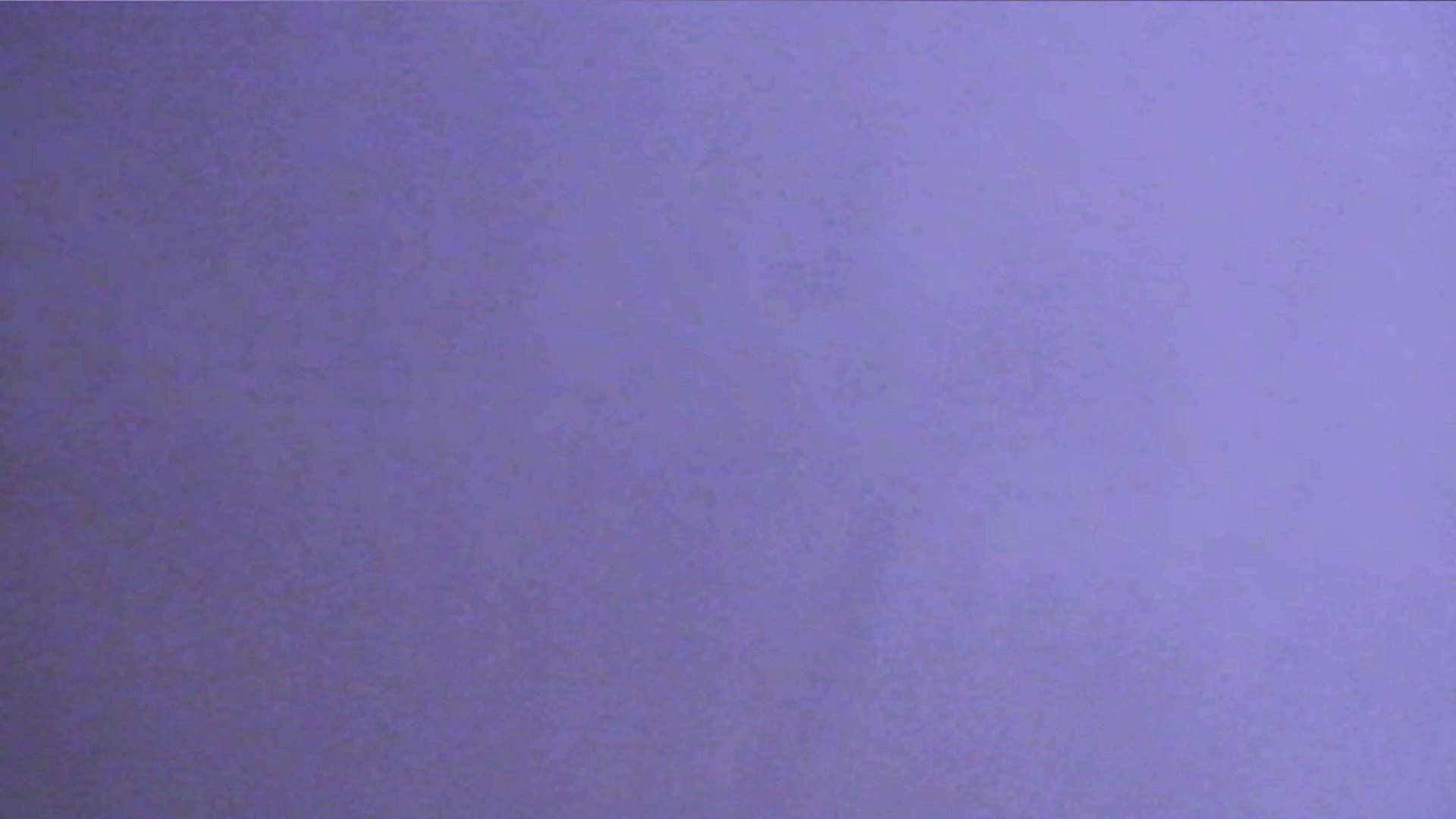 【世界の射窓から】世界の射窓から vol.2後編 美しいOLの裸体  80pic 46