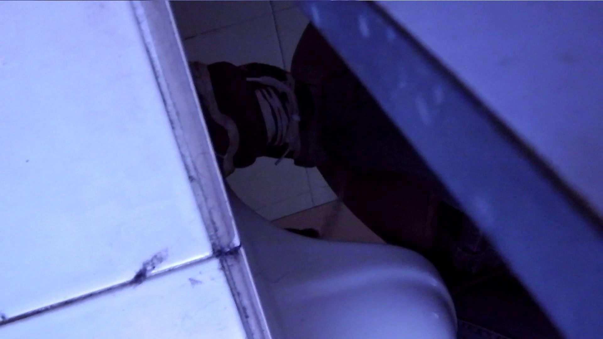 【世界の射窓から】世界の射窓から vol.2後編 美しいOLの裸体  80pic 48