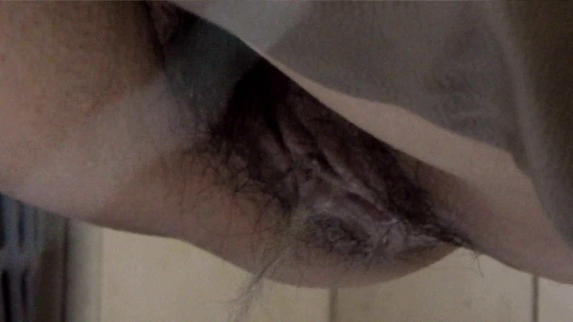 【世界の射窓から】世界の射窓から vol.2後編 美しいOLの裸体  80pic 60
