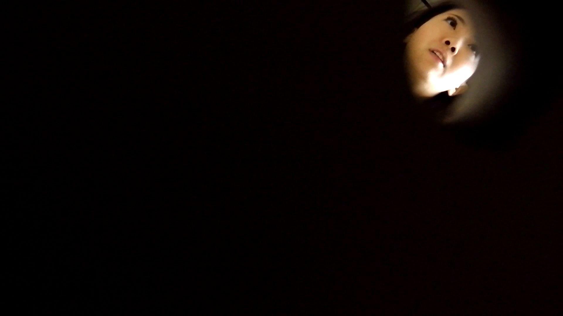 【世界の射窓から】世界の射窓から vol.2後編 美しいOLの裸体  80pic 72
