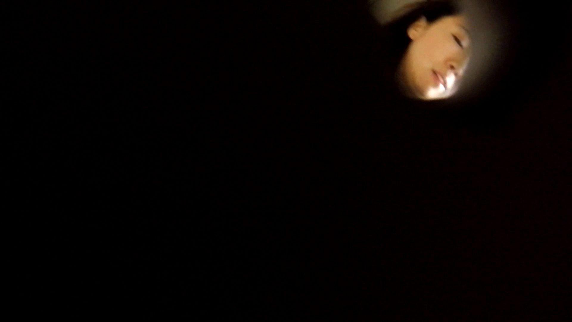 【世界の射窓から】世界の射窓から vol.2後編 美しいOLの裸体 | 洗面所突入  80pic 73