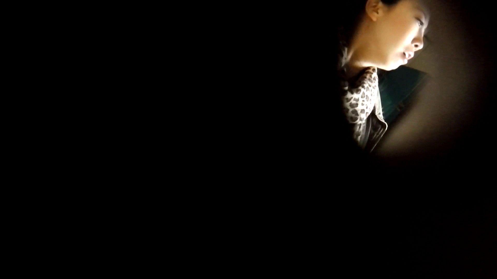 【世界の射窓から】世界の射窓から vol.2後編 美しいOLの裸体 | 洗面所突入  80pic 77