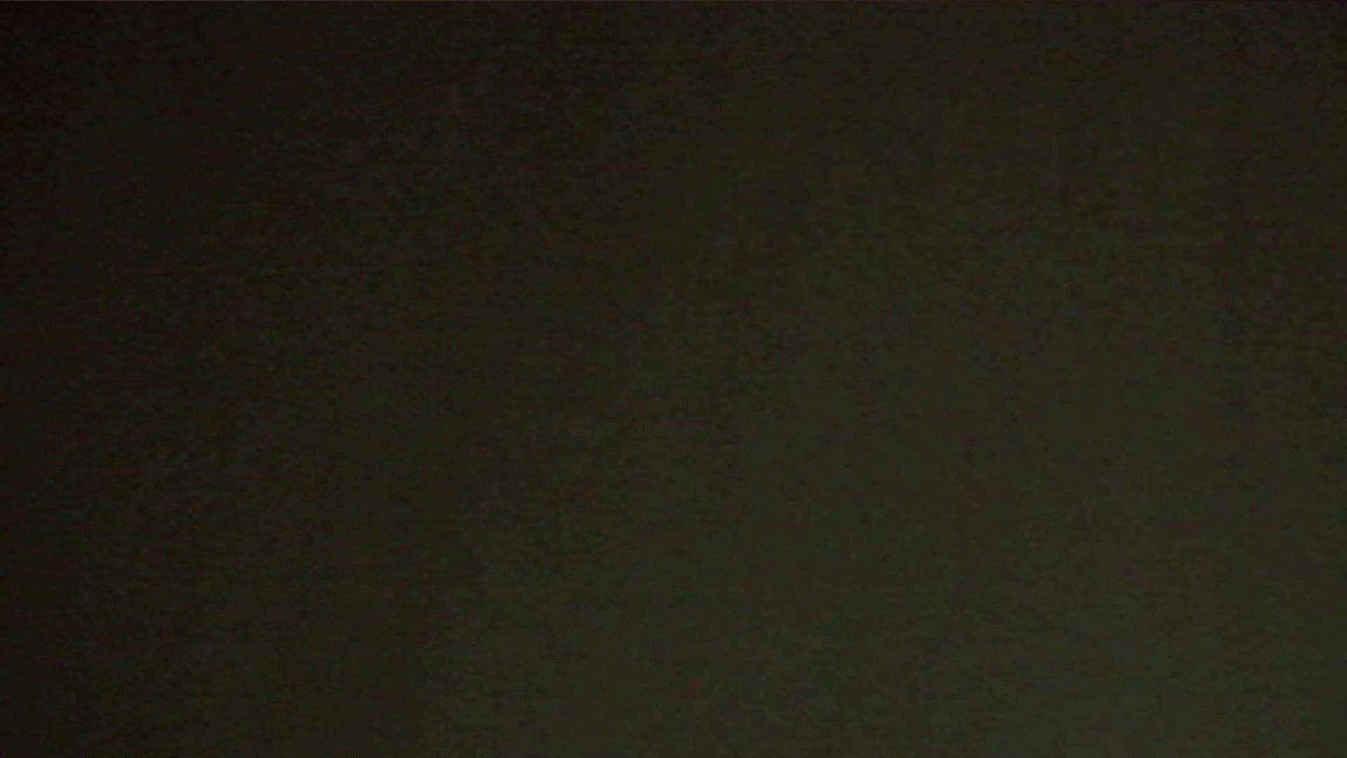 【世界の射窓から】世界の射窓から vol.2後編 美しいOLの裸体  80pic 78