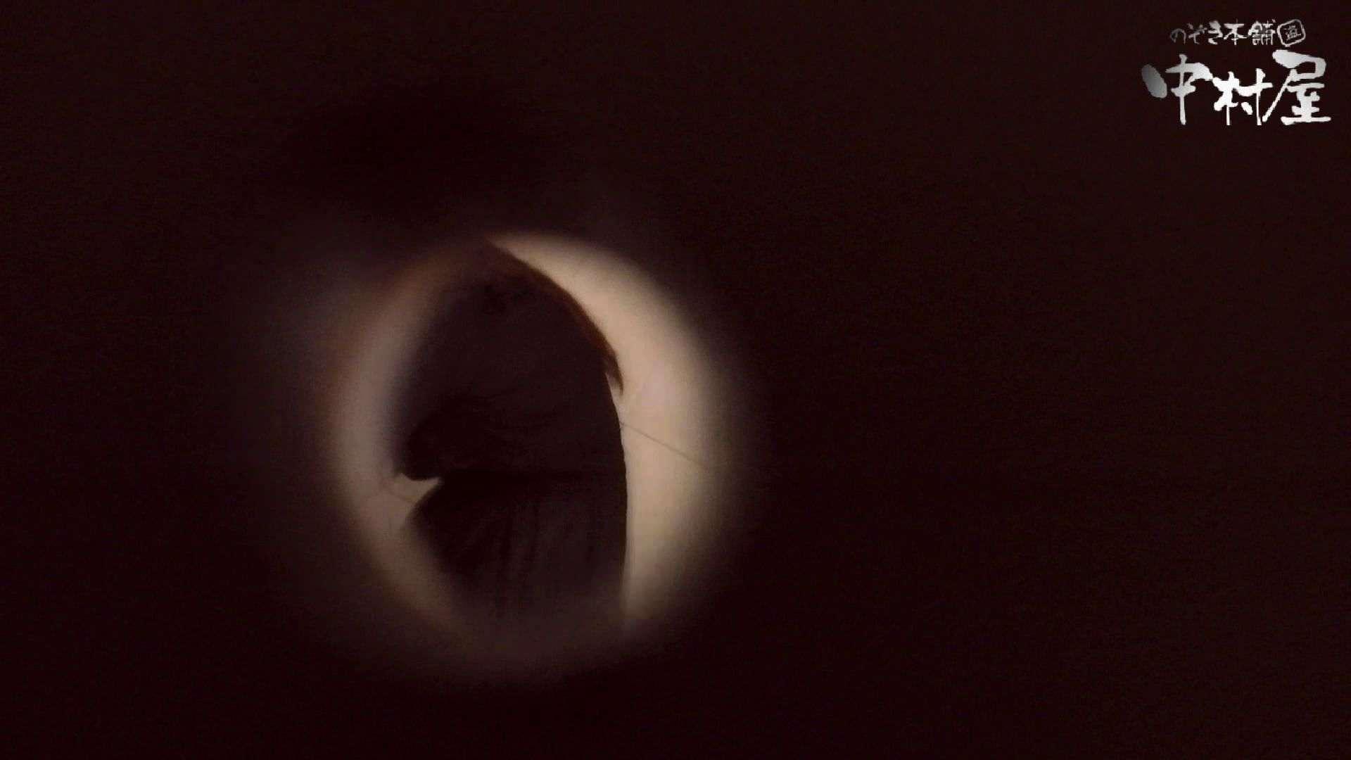 【世界の射窓から】世界の射窓から vol.4前編 洗面所突入  105pic 42