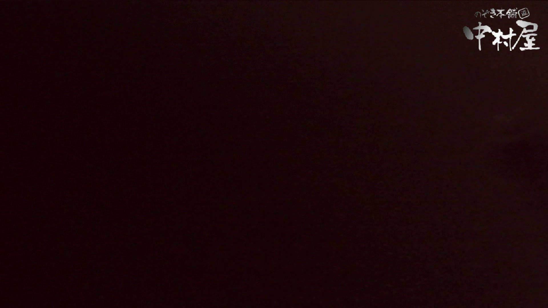 【世界の射窓から】世界の射窓から vol.4前編 洗面所突入  105pic 88