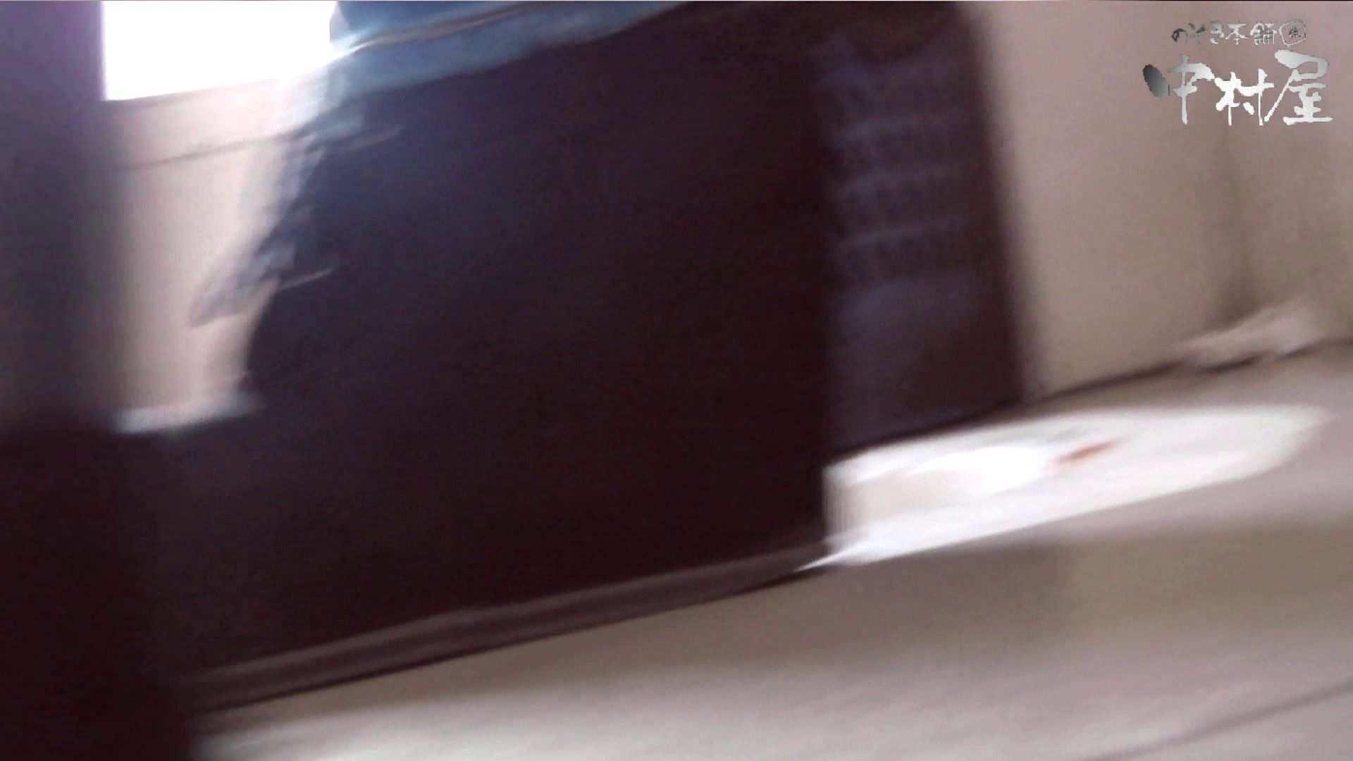 【世界の射窓から】世界の射窓から vol.5後編 美しいOLの裸体  76pic 24