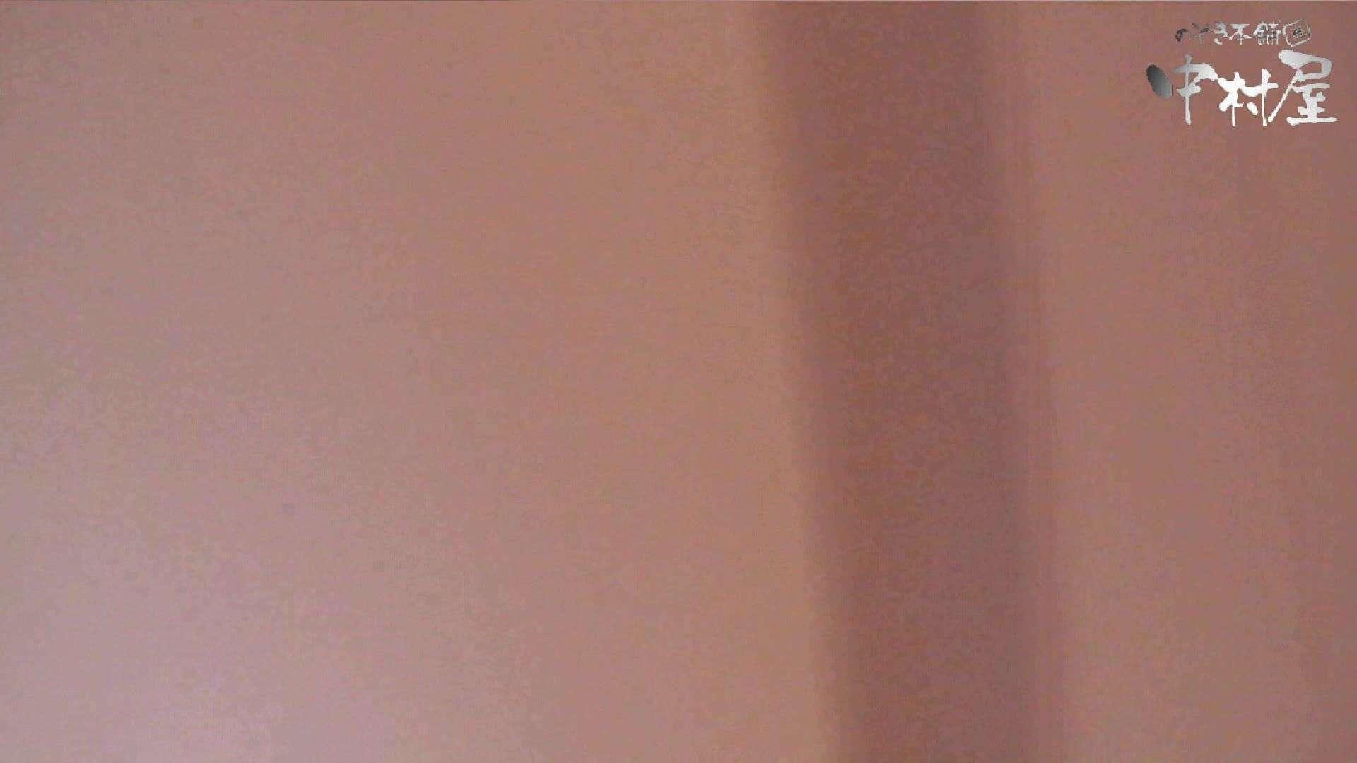 【世界の射窓から】世界の射窓から vol.5後編 美しいOLの裸体  76pic 30