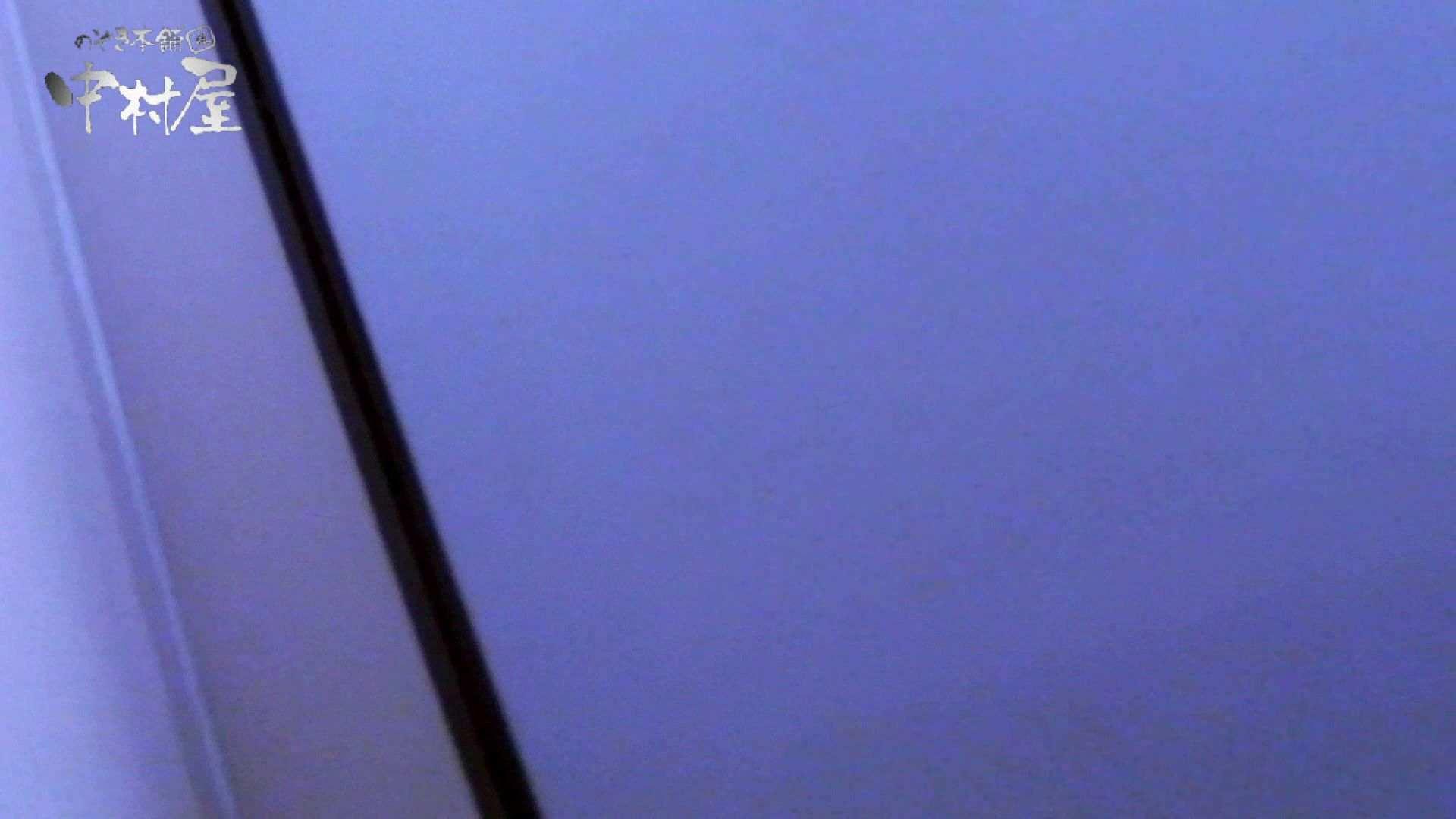 【世界の射窓から】世界の射窓から vol.10後編 洗面所突入  93pic 4
