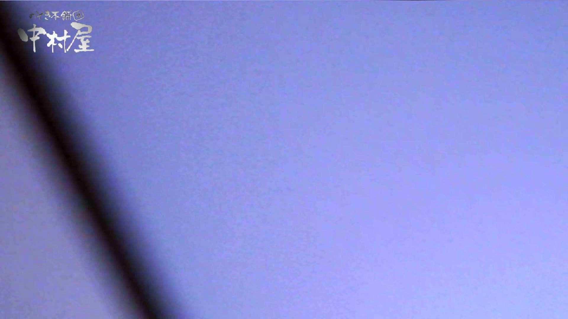 【世界の射窓から】世界の射窓から vol.10後編 洗面所突入   美しいOLの裸体  93pic 5