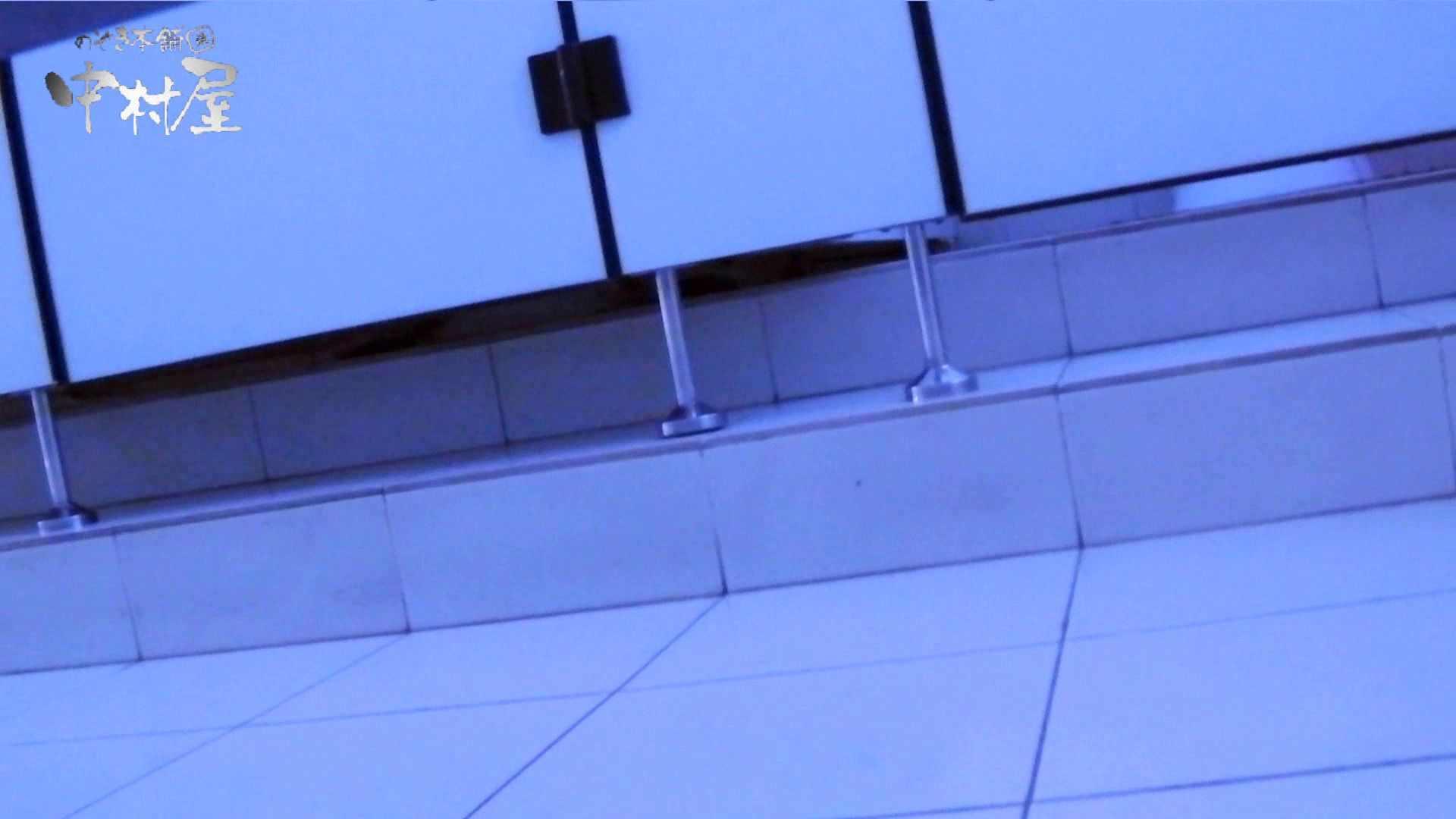 【世界の射窓から】世界の射窓から vol.10後編 洗面所突入  93pic 38