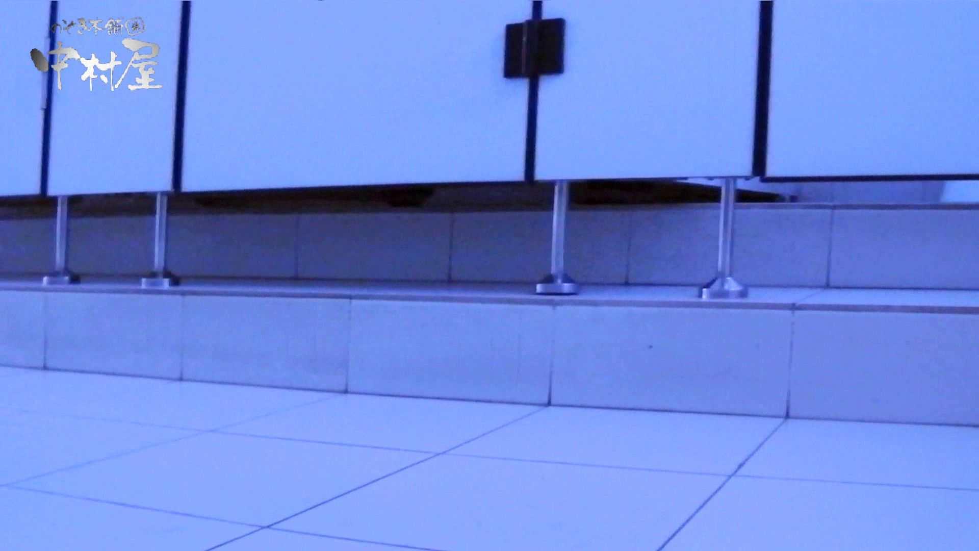 【世界の射窓から】世界の射窓から vol.10後編 洗面所突入  93pic 42