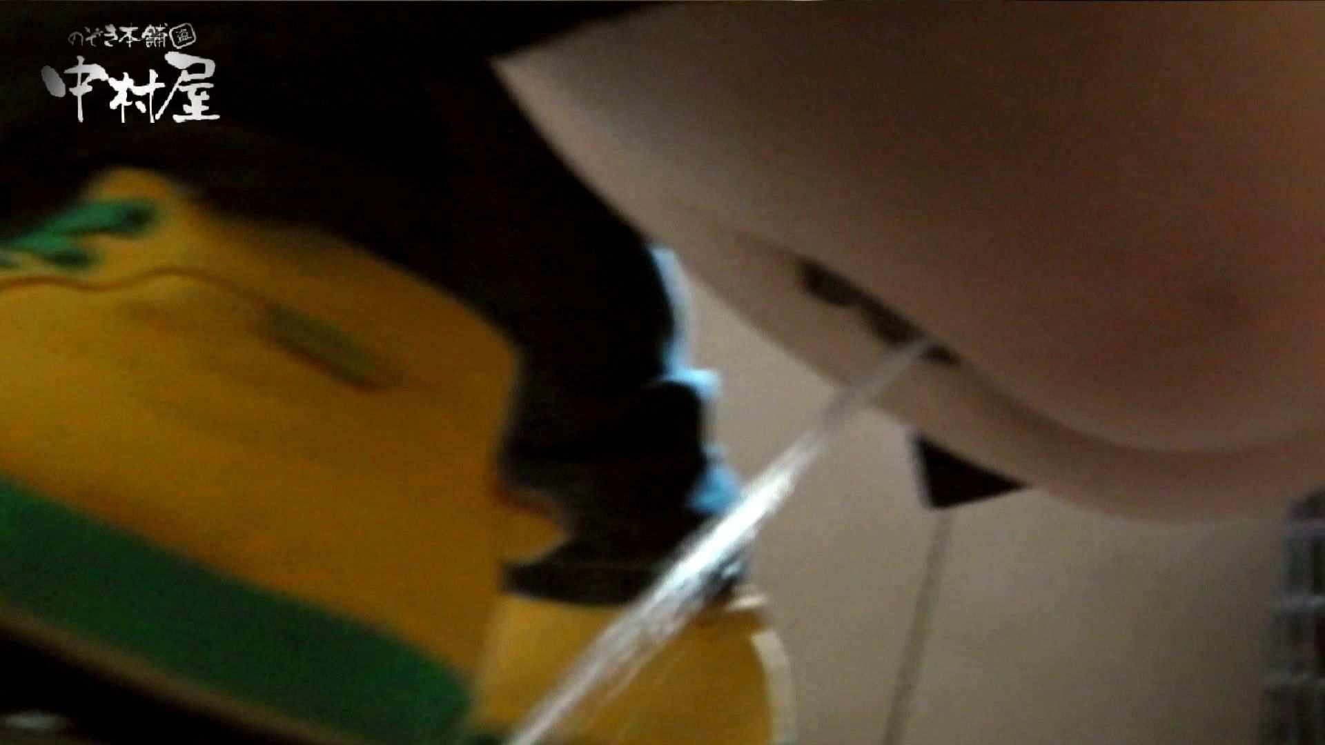 【世界の射窓から】世界の射窓から vol.12 洗面所突入  105pic 42