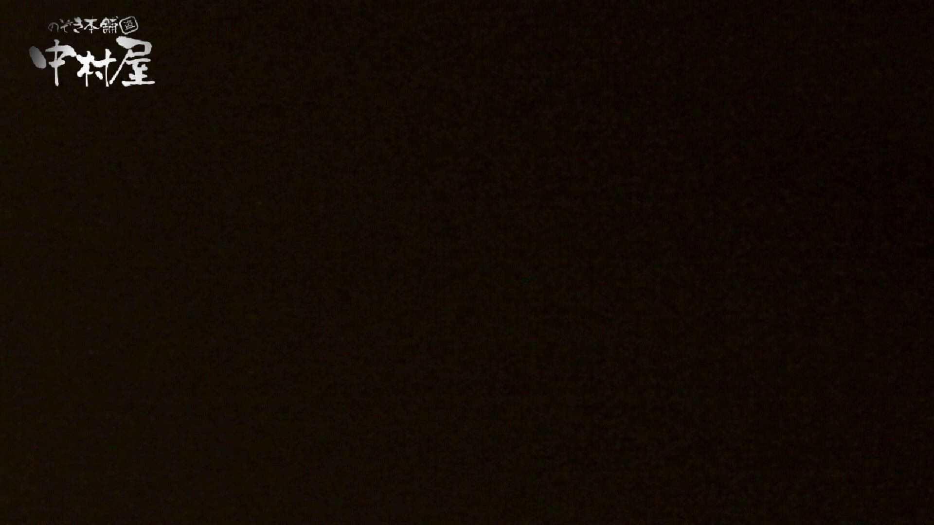 【世界の射窓から】世界の射窓から vol.12 洗面所突入  105pic 98