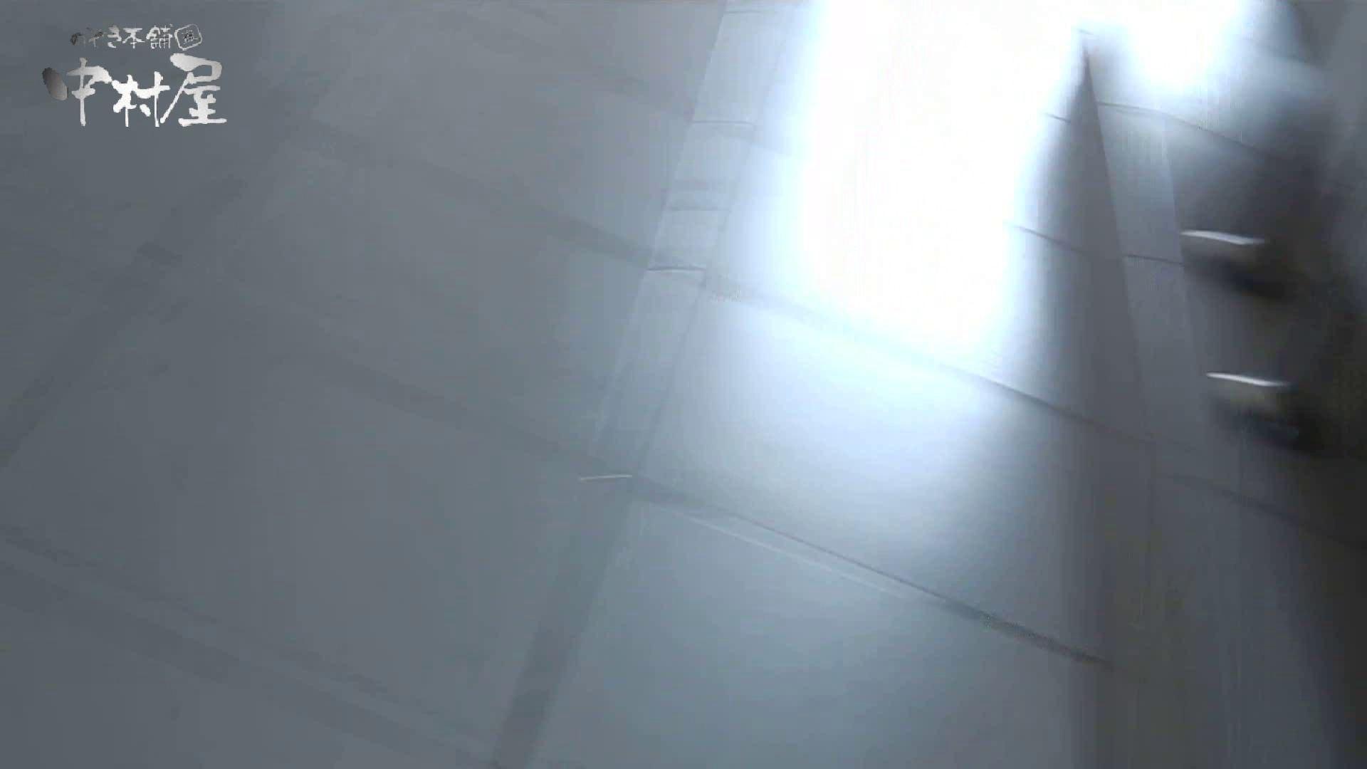 【世界の射窓から】世界の射窓から vol.14 美しいOLの裸体  107pic 8