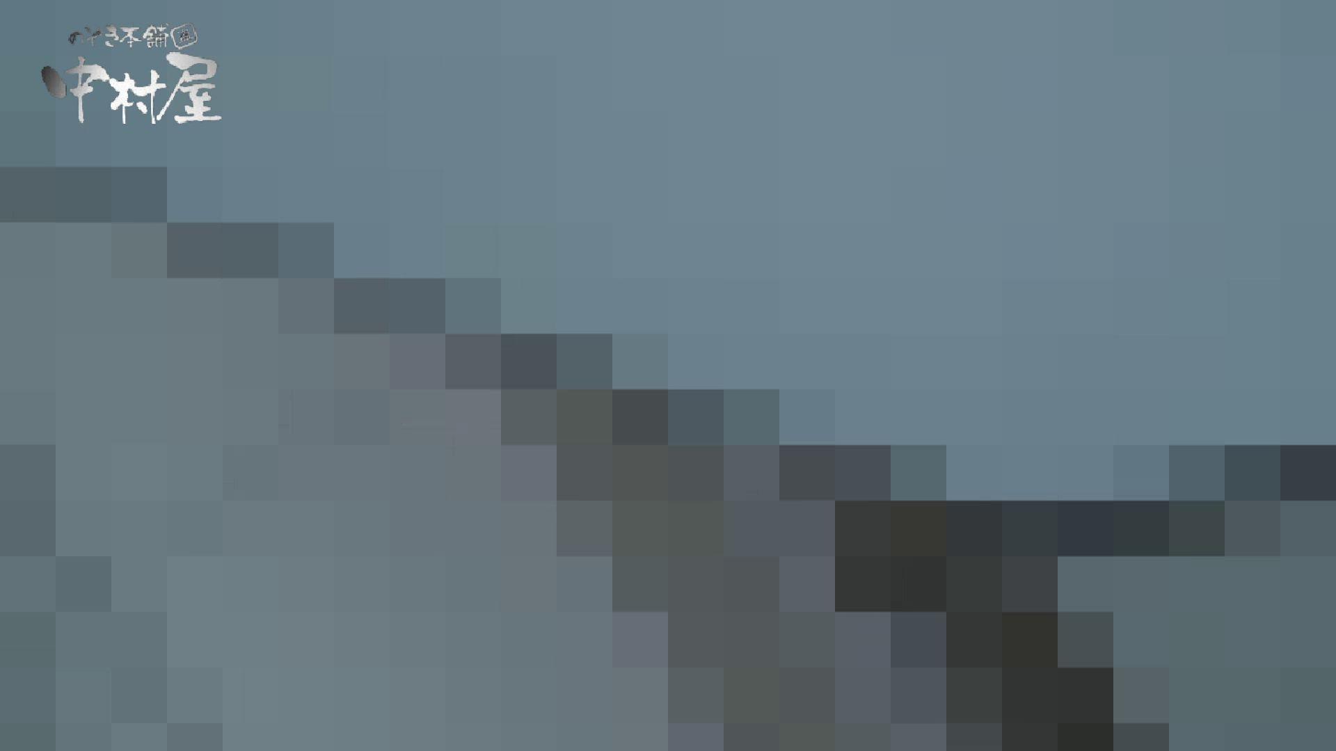 【世界の射窓から】世界の射窓から vol.14 美しいOLの裸体  107pic 10