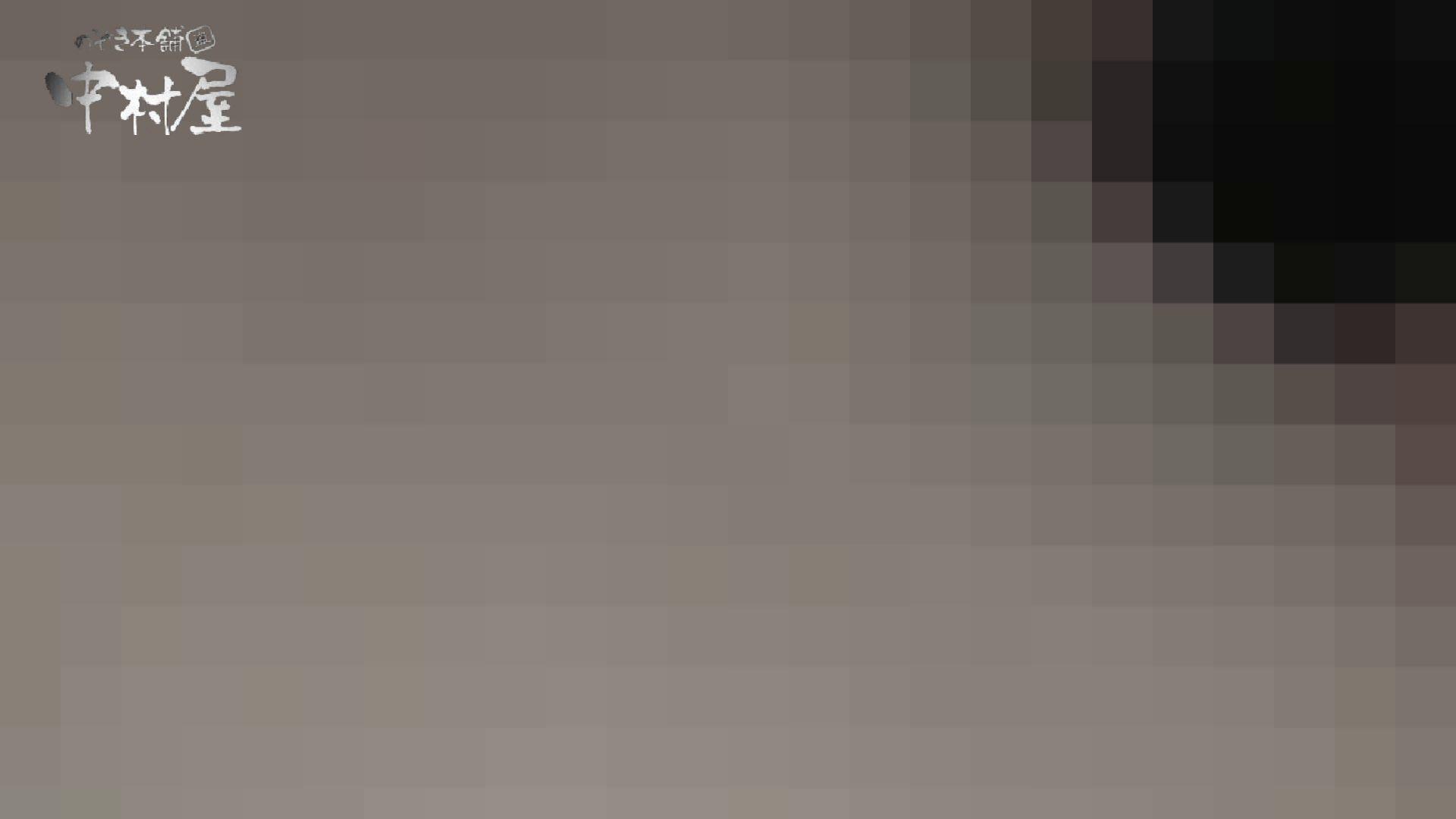 【世界の射窓から】世界の射窓から vol.14 美しいOLの裸体   洗面所突入  107pic 13