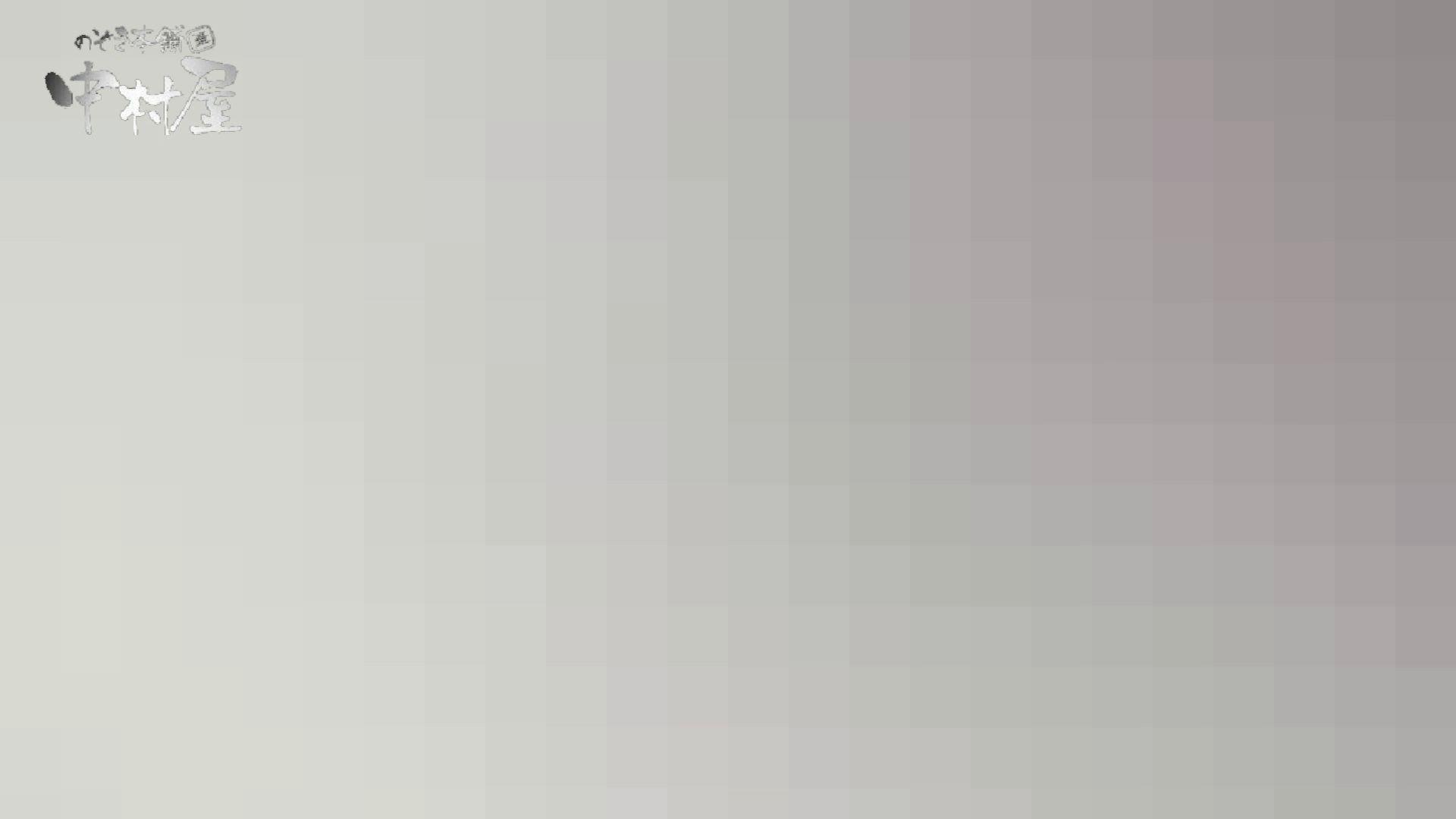 【世界の射窓から】世界の射窓から vol.14 美しいOLの裸体  107pic 14