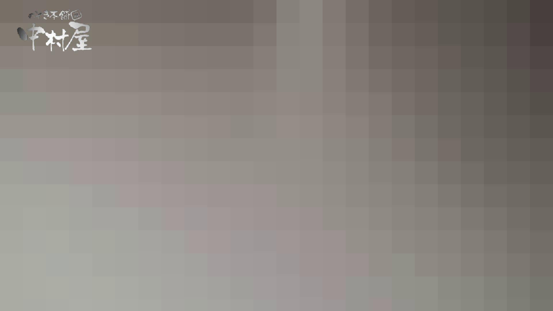 【世界の射窓から】世界の射窓から vol.14 美しいOLの裸体   洗面所突入  107pic 21