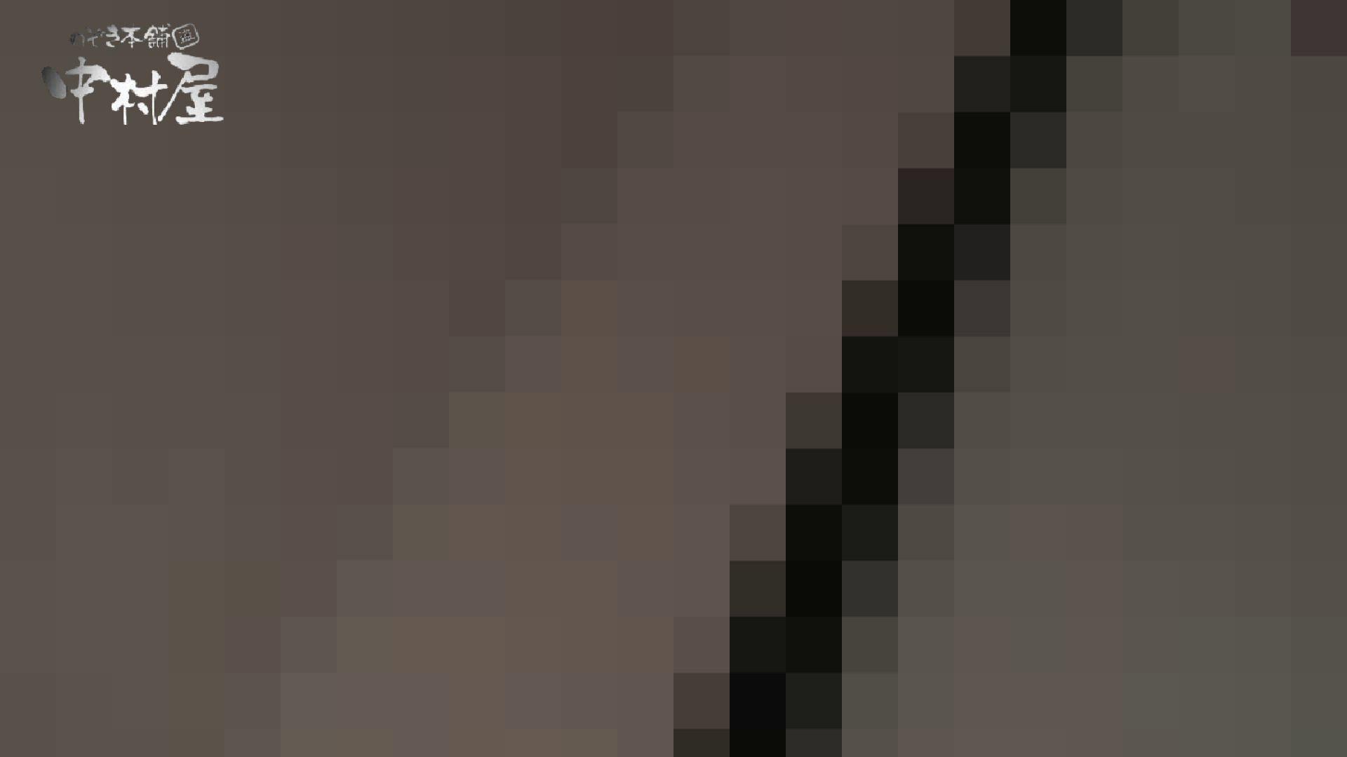 【世界の射窓から】世界の射窓から vol.14 美しいOLの裸体  107pic 22