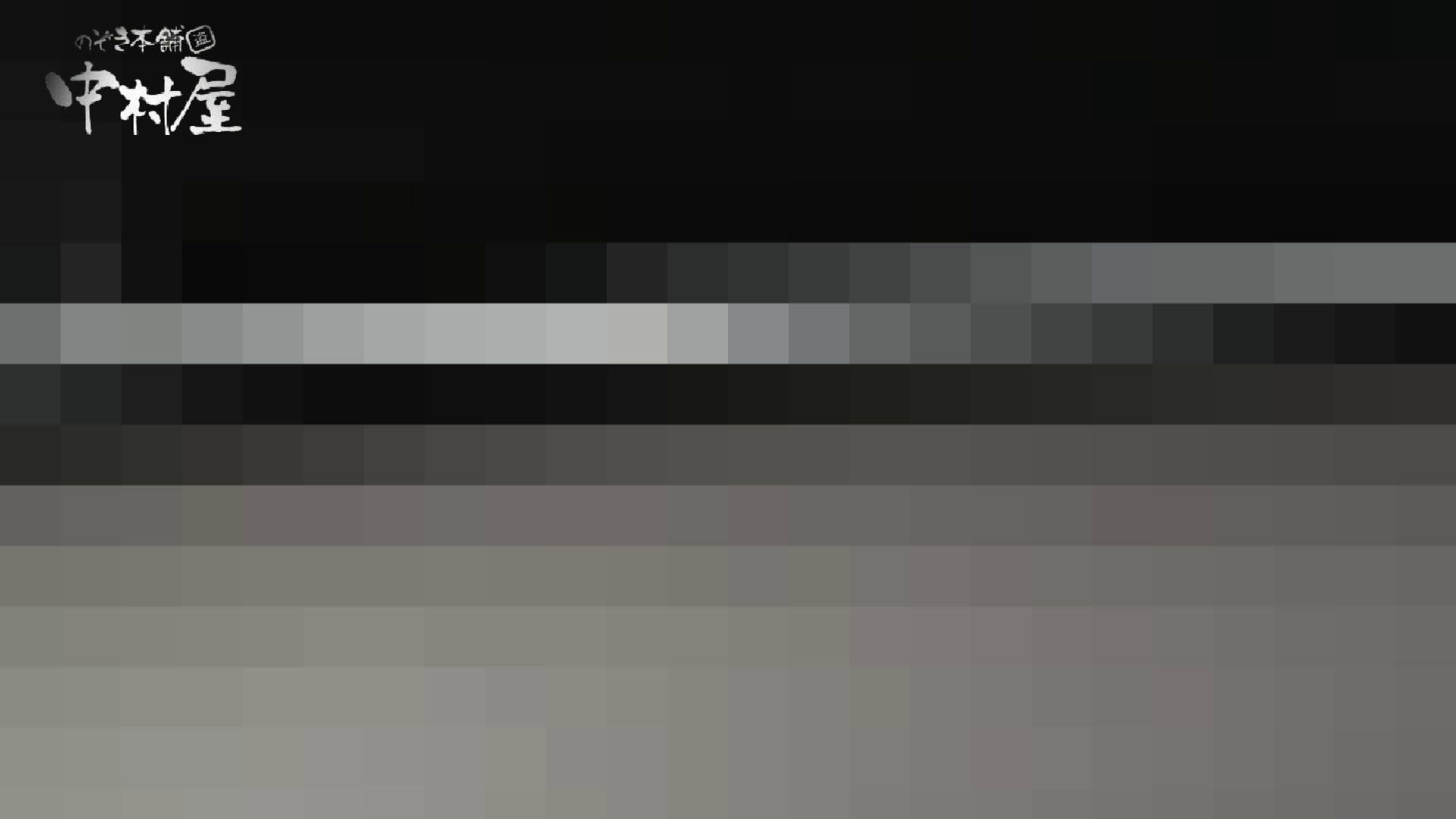 【世界の射窓から】世界の射窓から vol.14 美しいOLの裸体  107pic 24