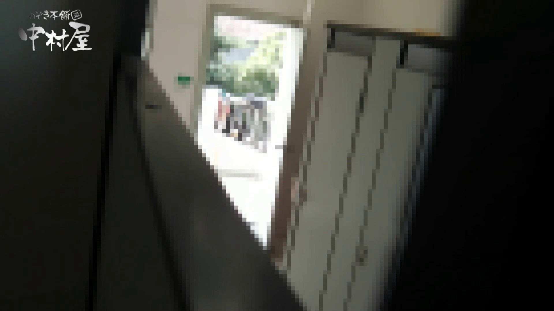 【世界の射窓から】世界の射窓から vol.14 美しいOLの裸体   洗面所突入  107pic 29